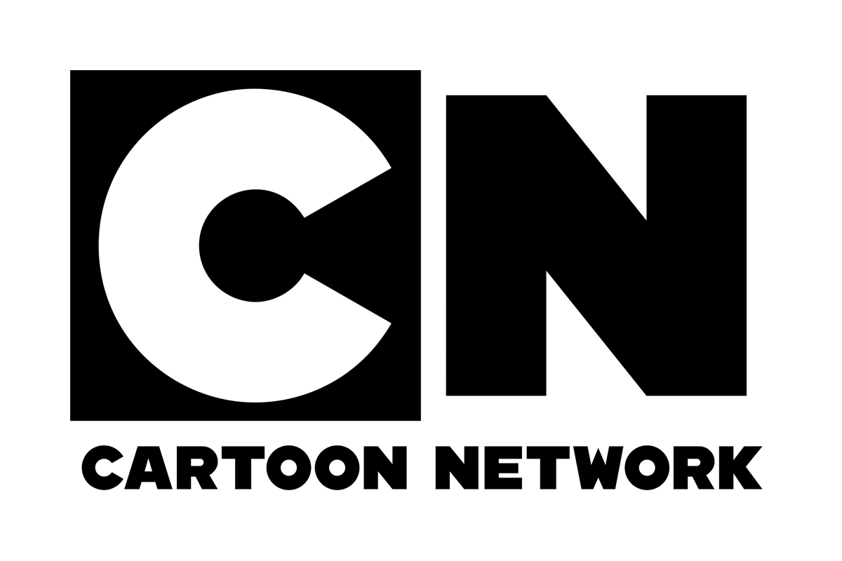 Cartoon-Network-Logo.png
