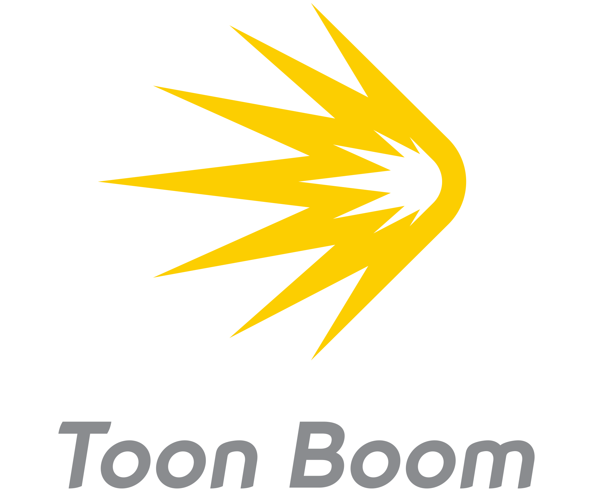 ToonBoom_NoTag_Vertical_Color.png