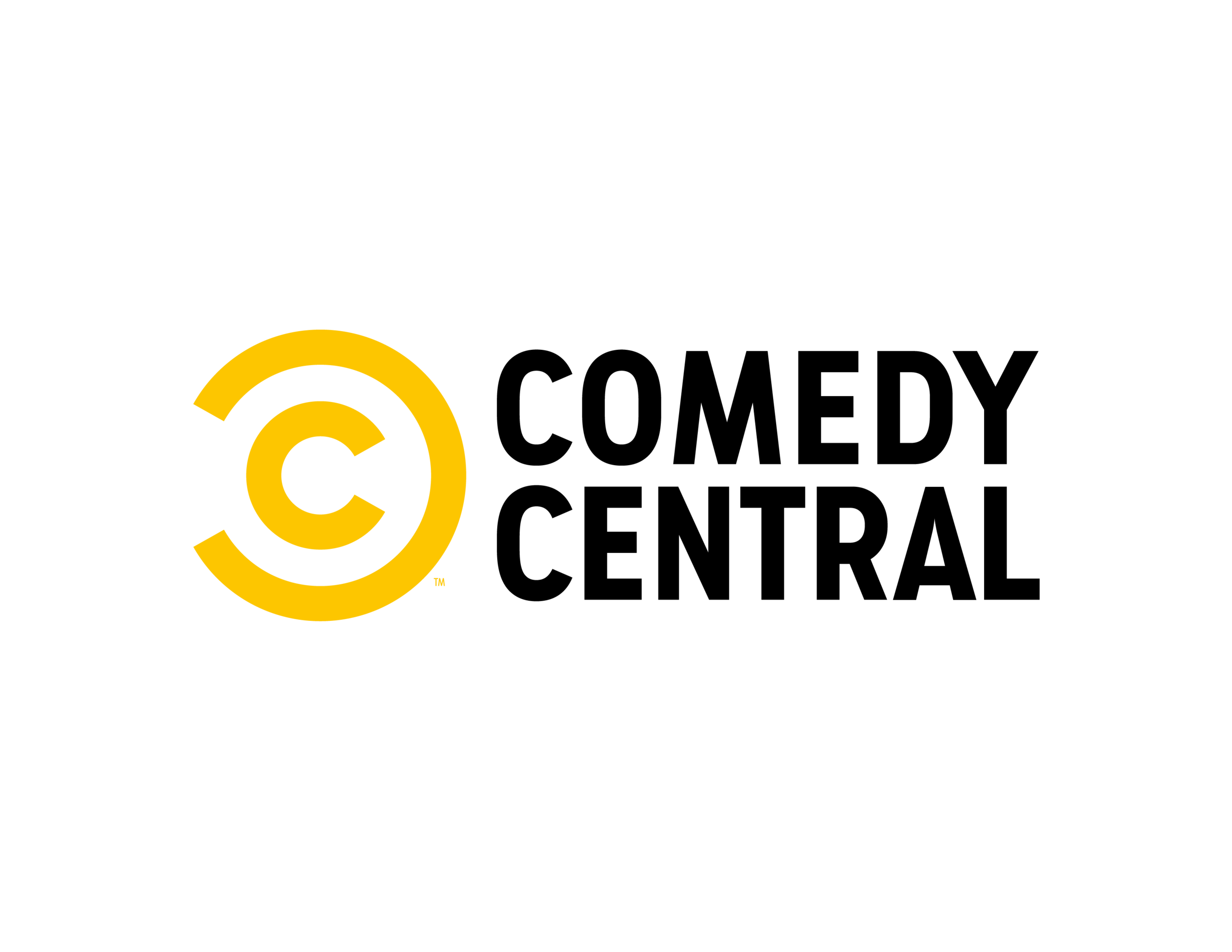 comedy central logo.png