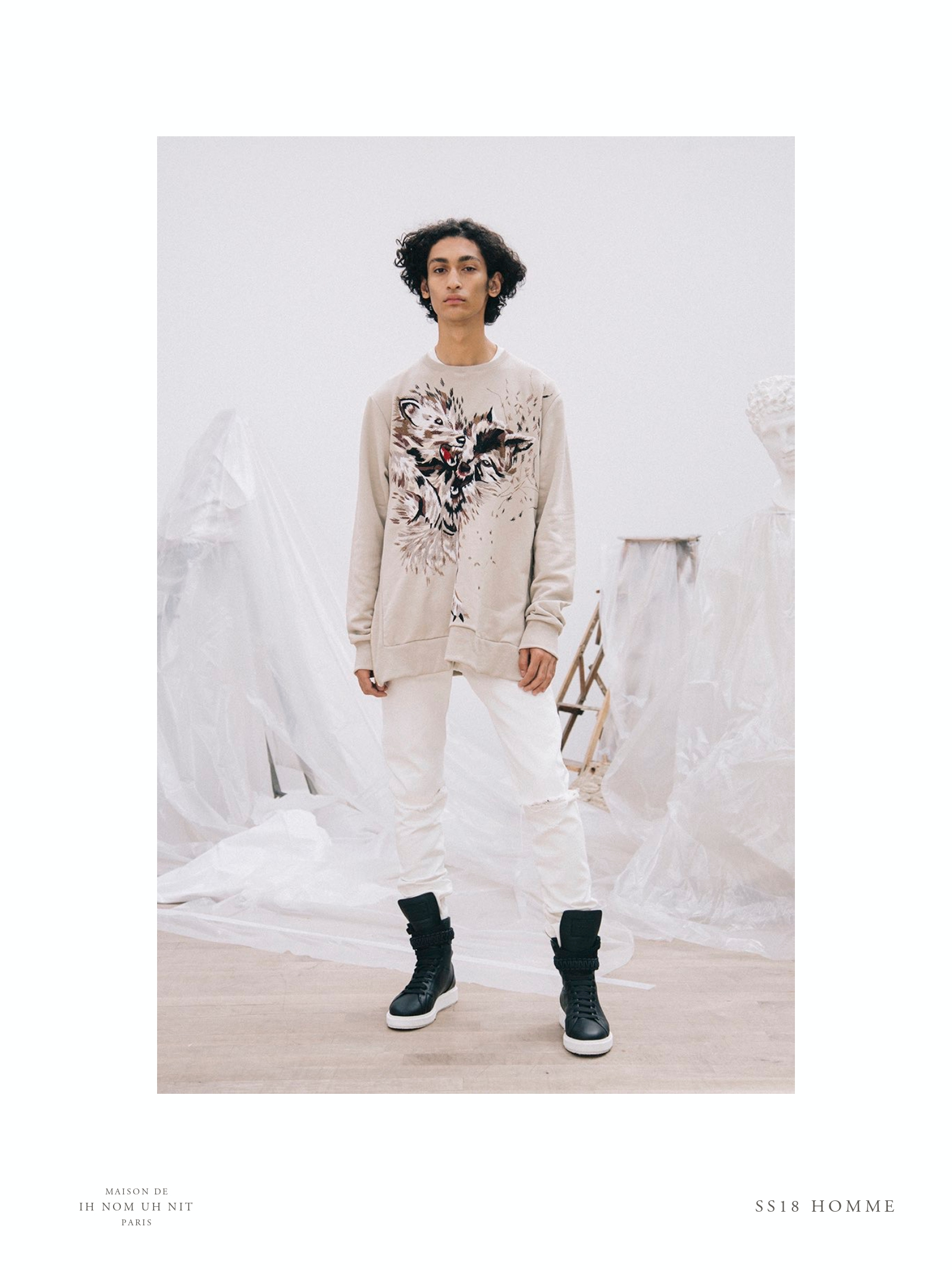 SS18 HOMME LOOK BOOK_pages-to-jpg-0002.jpg