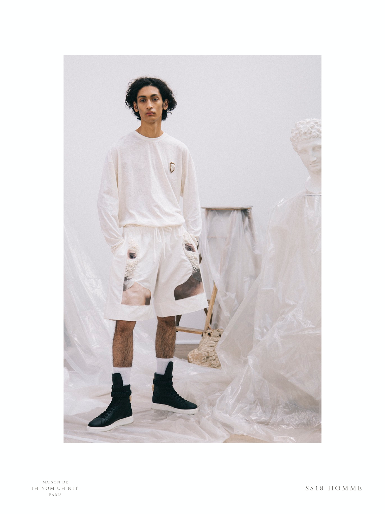SS18 HOMME LOOK BOOK_pages-to-jpg-0004.jpg