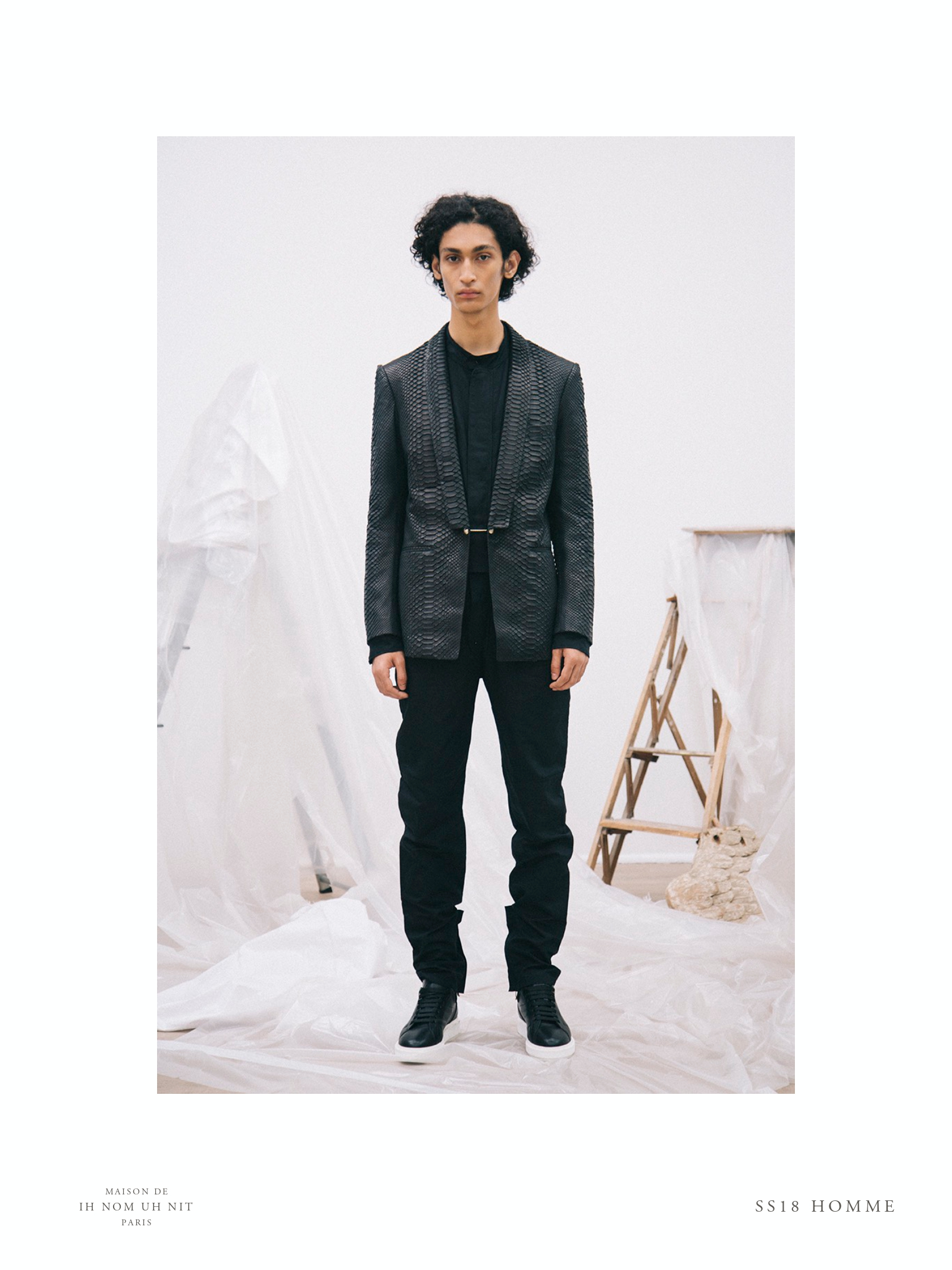 SS18 HOMME LOOK BOOK_pages-to-jpg-0007.jpg
