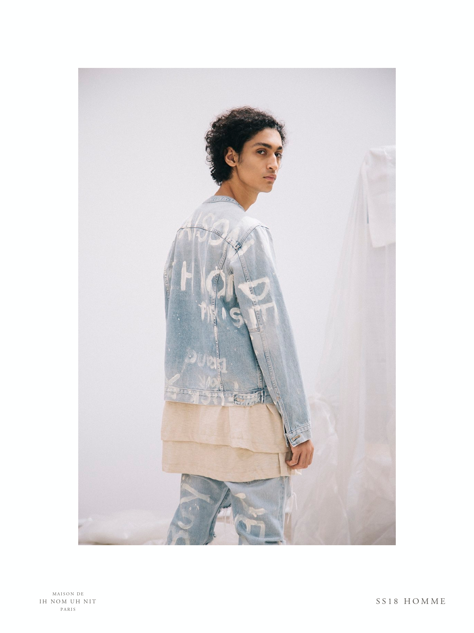 SS18 HOMME LOOK BOOK_pages-to-jpg-0013.jpg