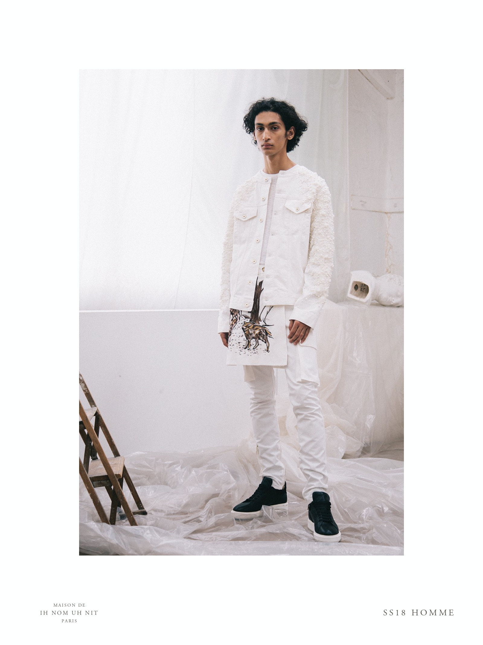 SS18 HOMME LOOK BOOK_pages-to-jpg-0022.jpg