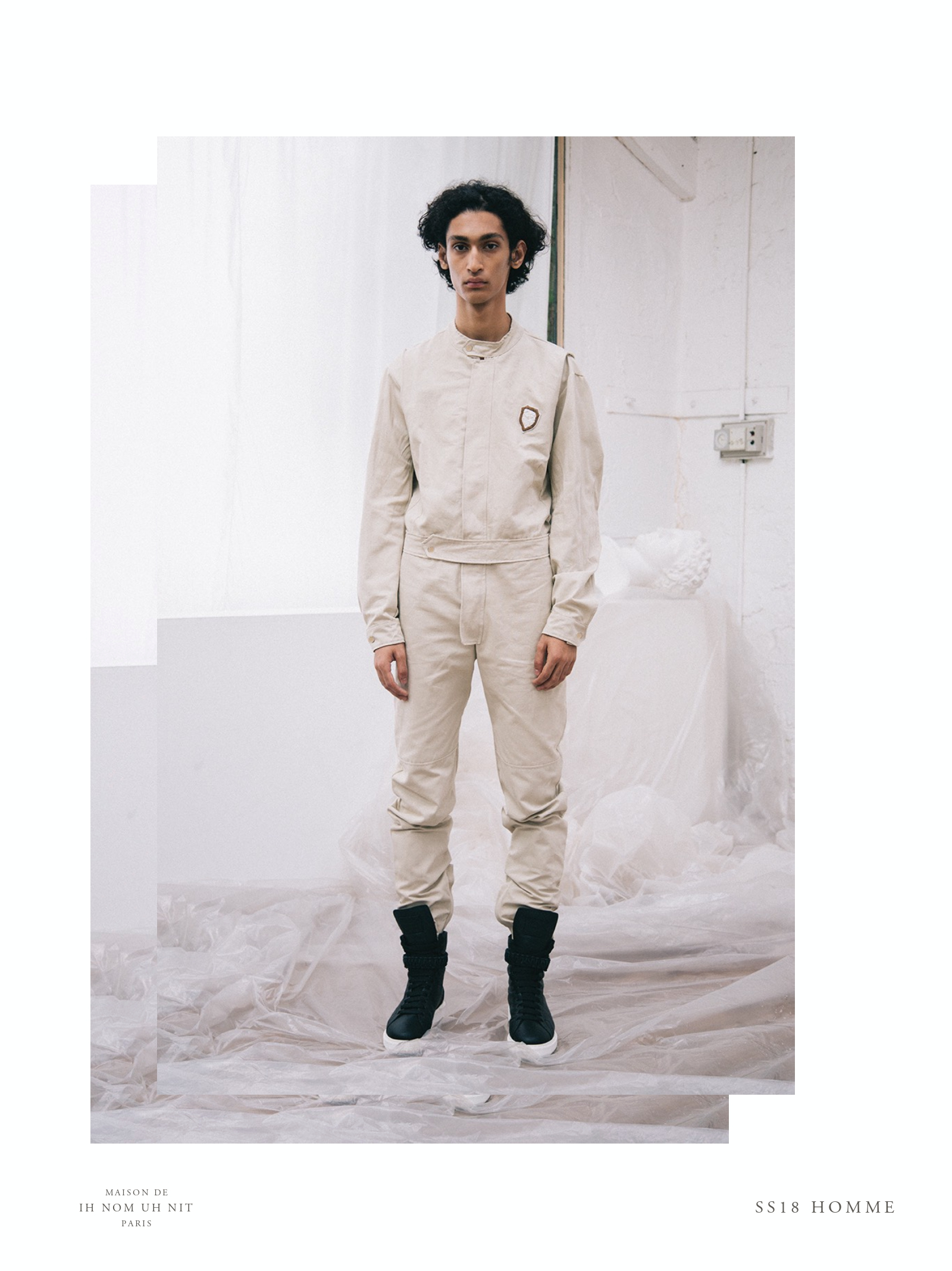 SS18 HOMME LOOK BOOK_pages-to-jpg-0027.jpg