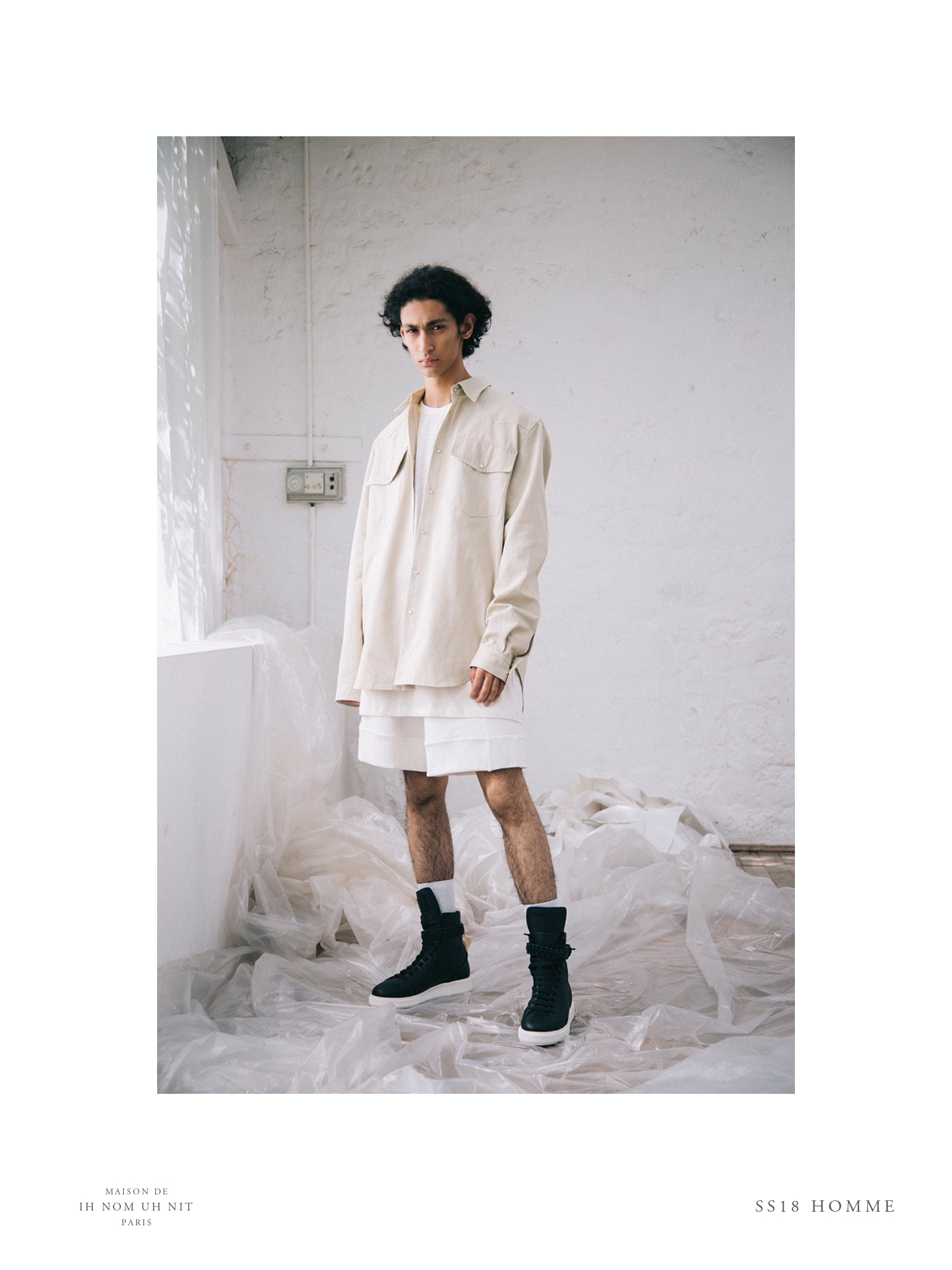 SS18 HOMME LOOK BOOK_pages-to-jpg-0034.jpg