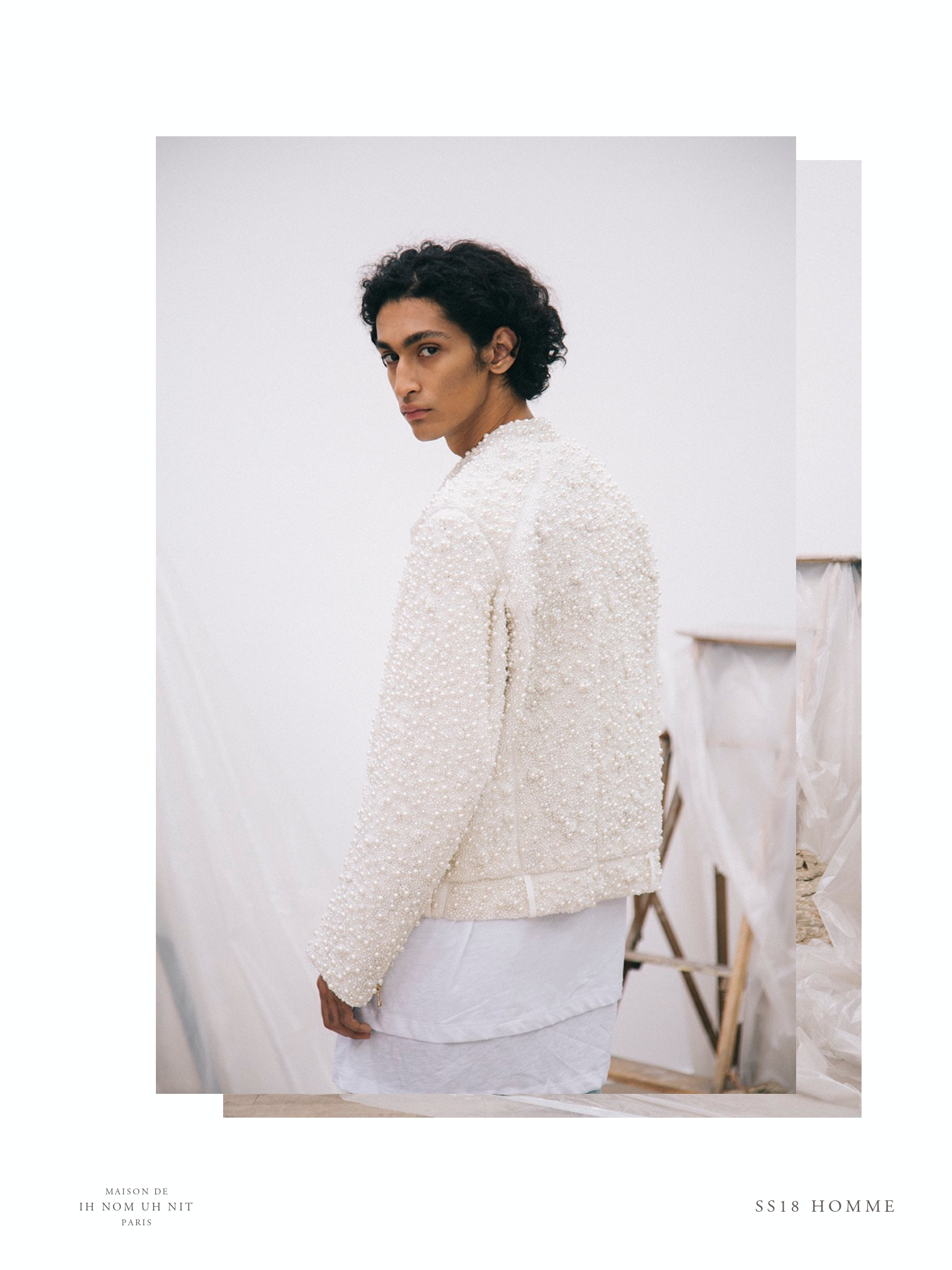 SS18 HOMME LOOK BOOK_pages-to-jpg-0035.jpg