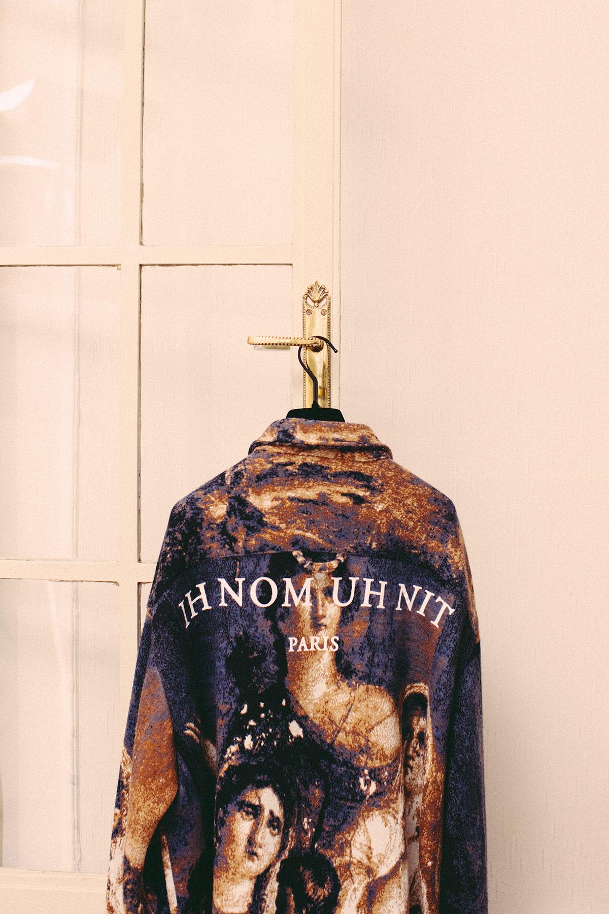 Ih-Nom-Uh-Nit-Highsnobiety-03.jpg