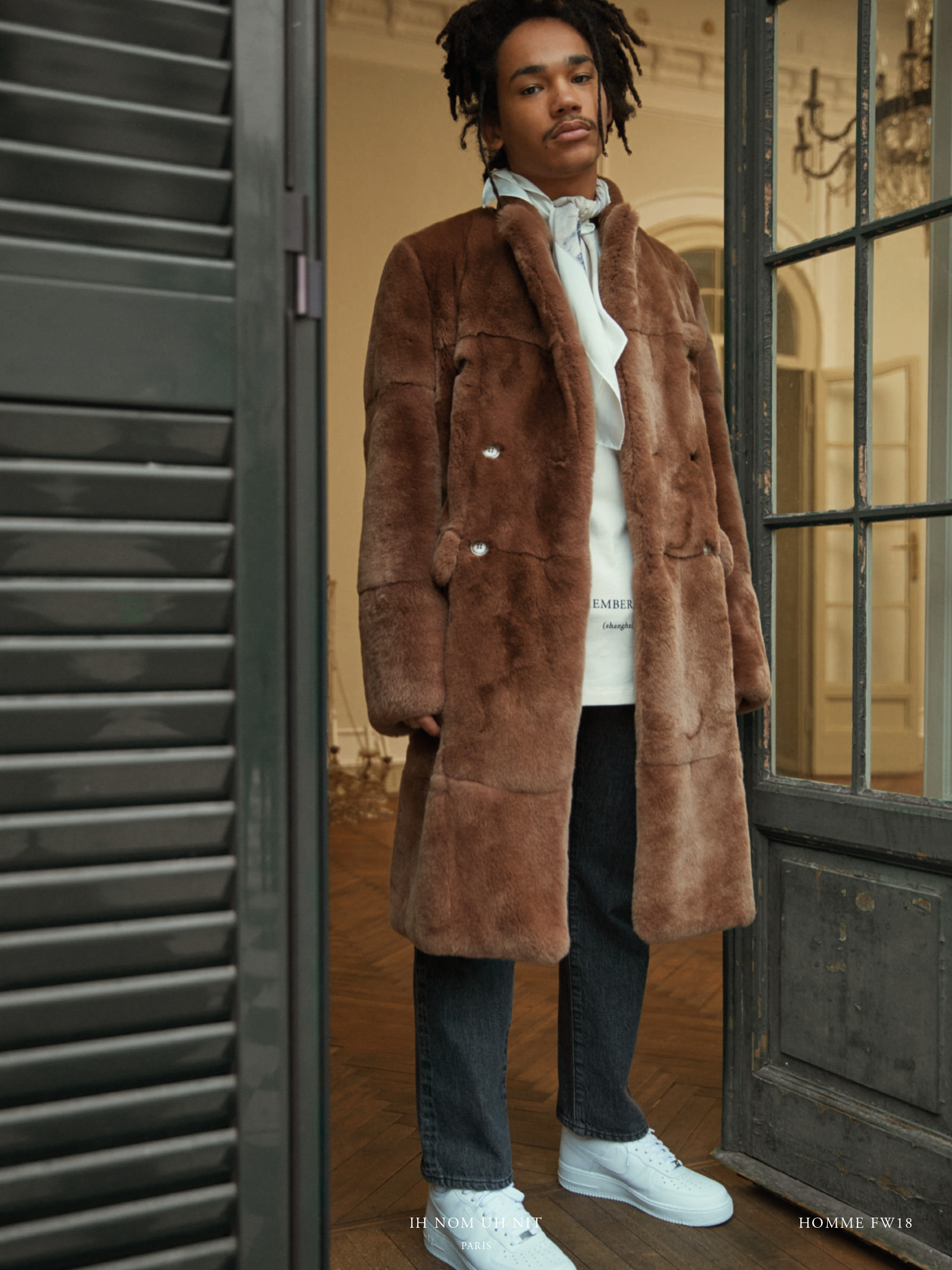 HOMME FW18 LOOK BOOK WEB_compressed_pages-to-jpg-0011.jpg
