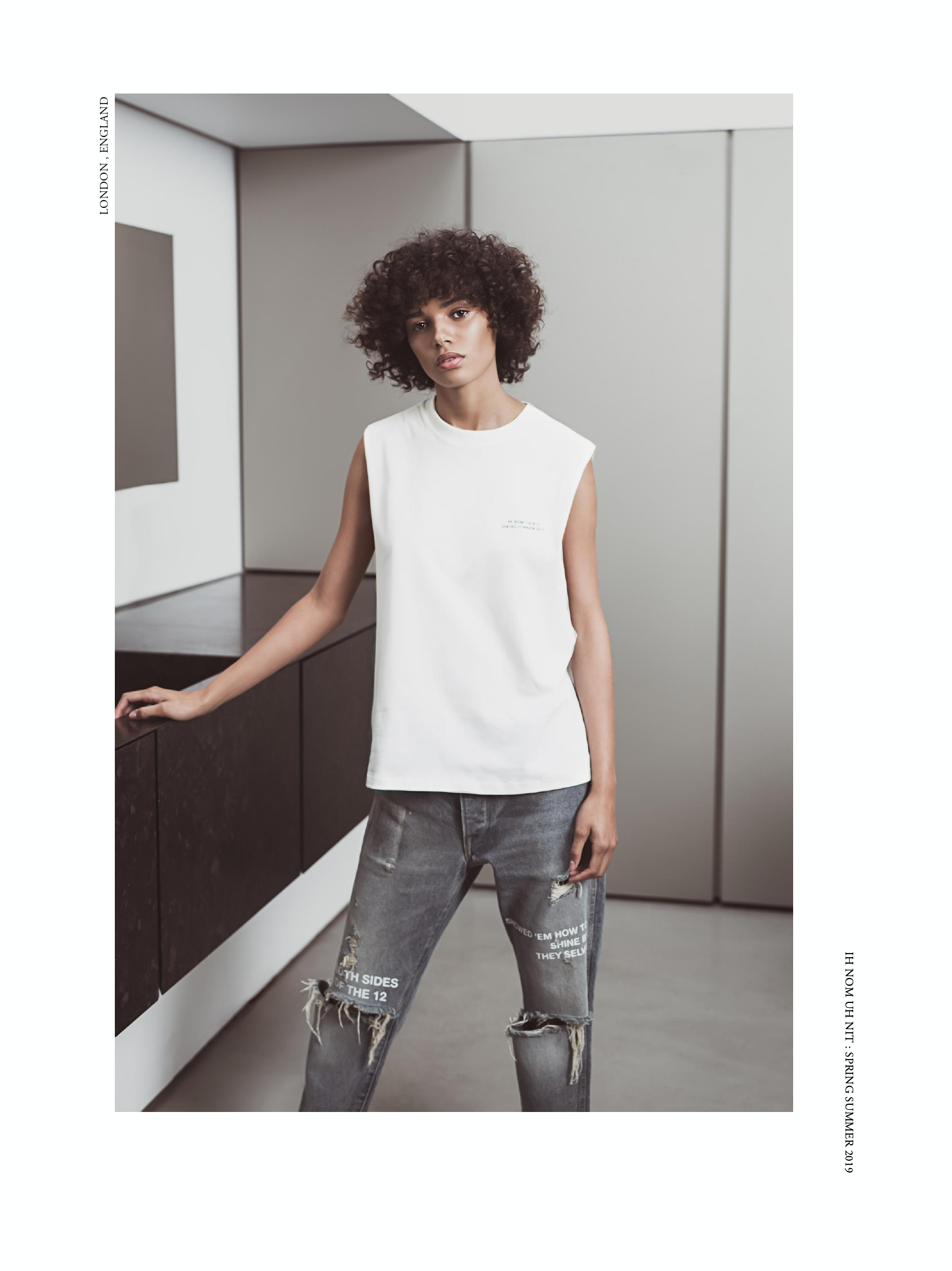 SS19 WOMAN LOOK BOOK_pages-to-jpg-0002.jpg