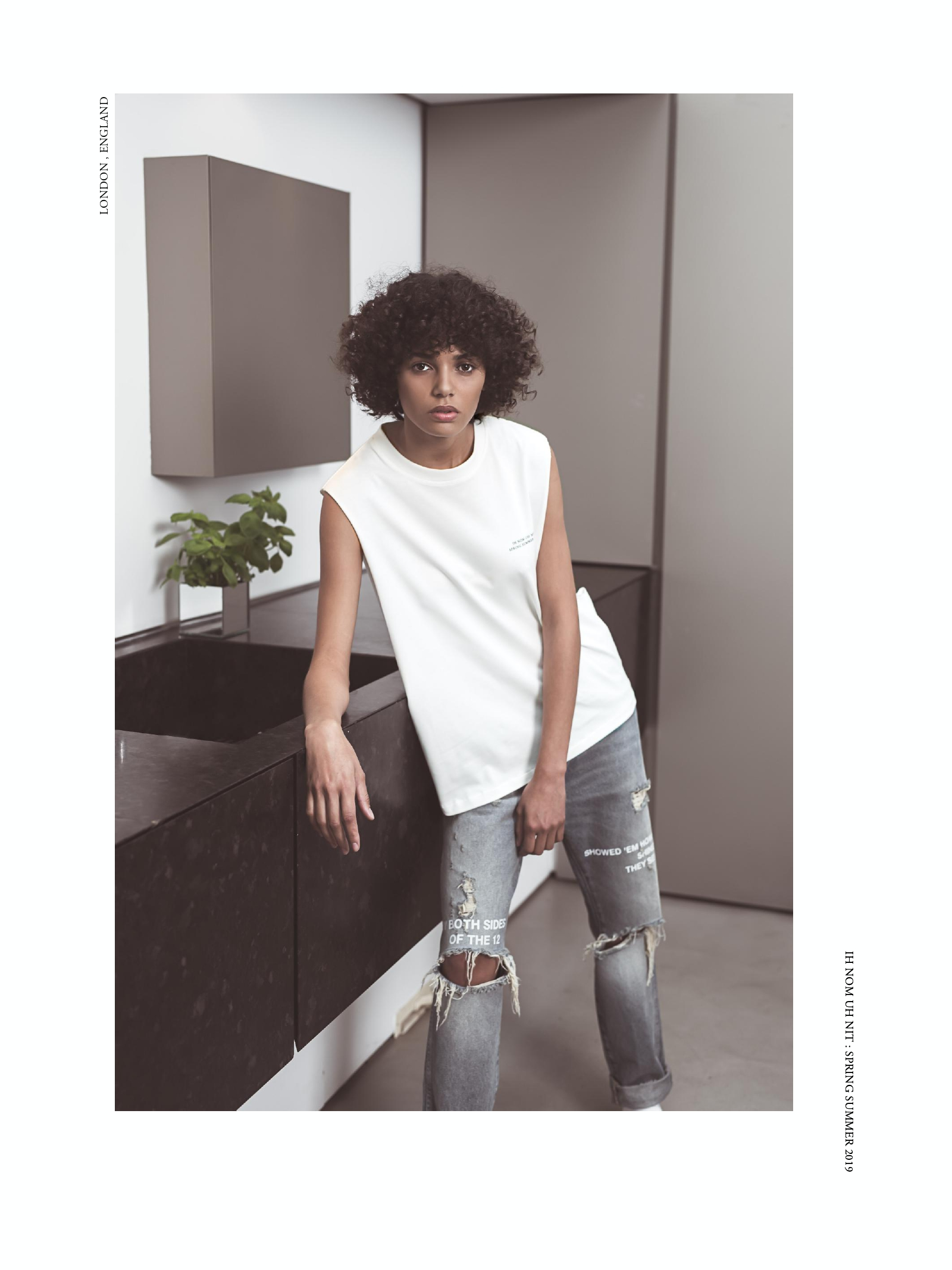 SS19 WOMAN LOOK BOOK_pages-to-jpg-0004.jpg