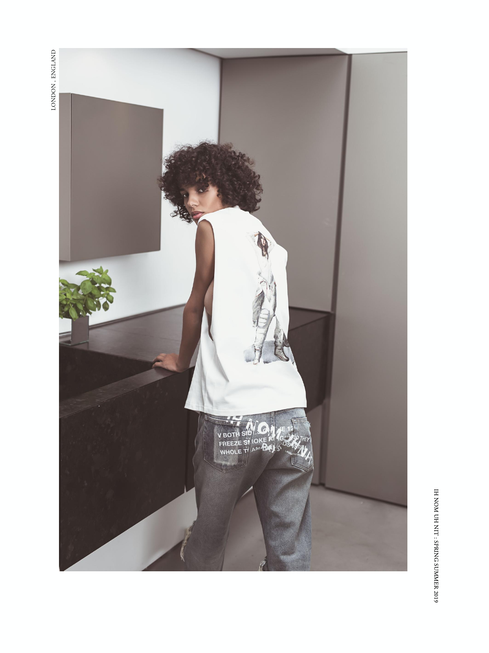 SS19 WOMAN LOOK BOOK_pages-to-jpg-0005.jpg