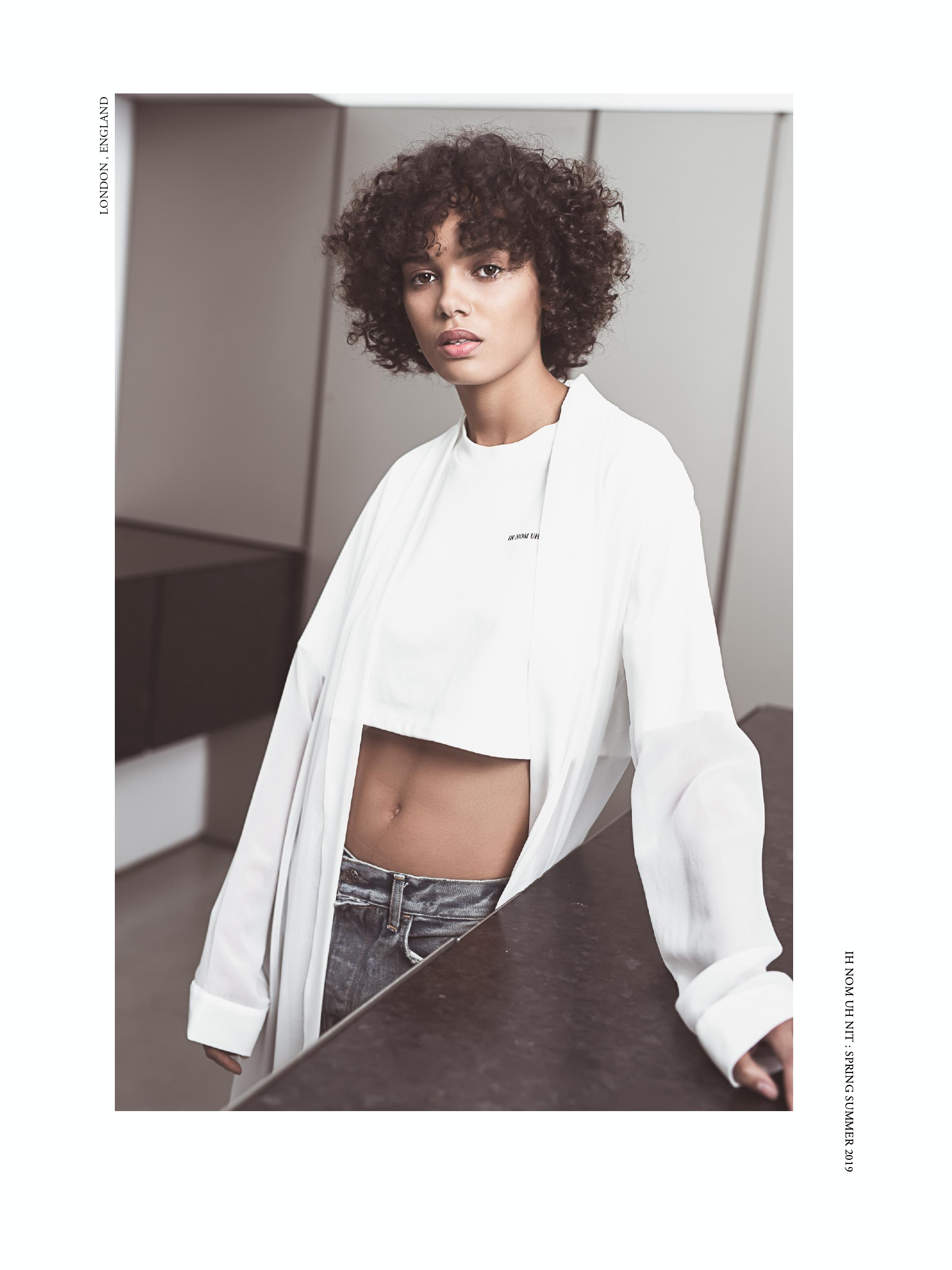 SS19 WOMAN LOOK BOOK_pages-to-jpg-0007.jpg