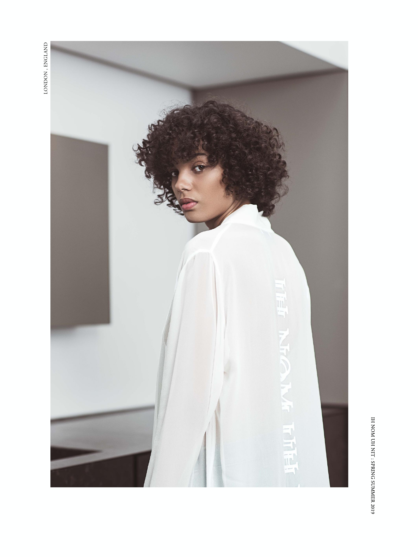 SS19 WOMAN LOOK BOOK_pages-to-jpg-0010.jpg