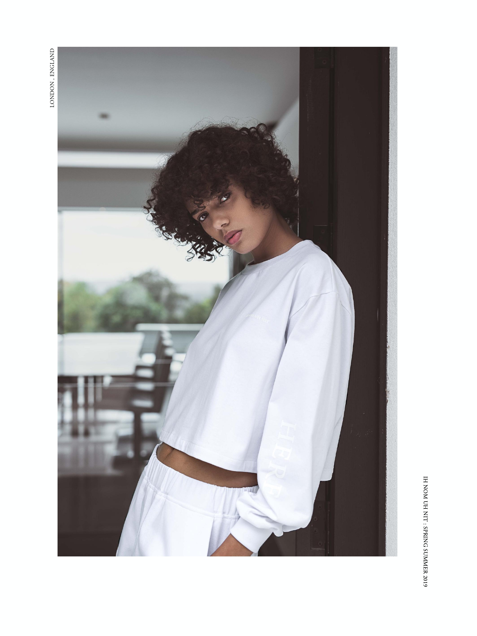 SS19 WOMAN LOOK BOOK_pages-to-jpg-0011.jpg