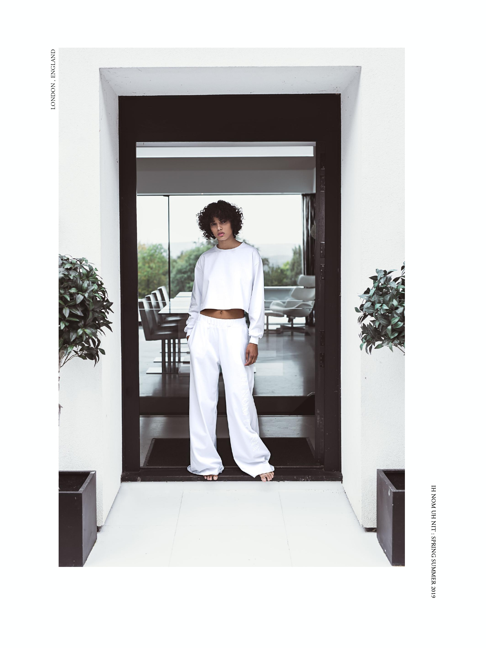 SS19 WOMAN LOOK BOOK_pages-to-jpg-0013.jpg