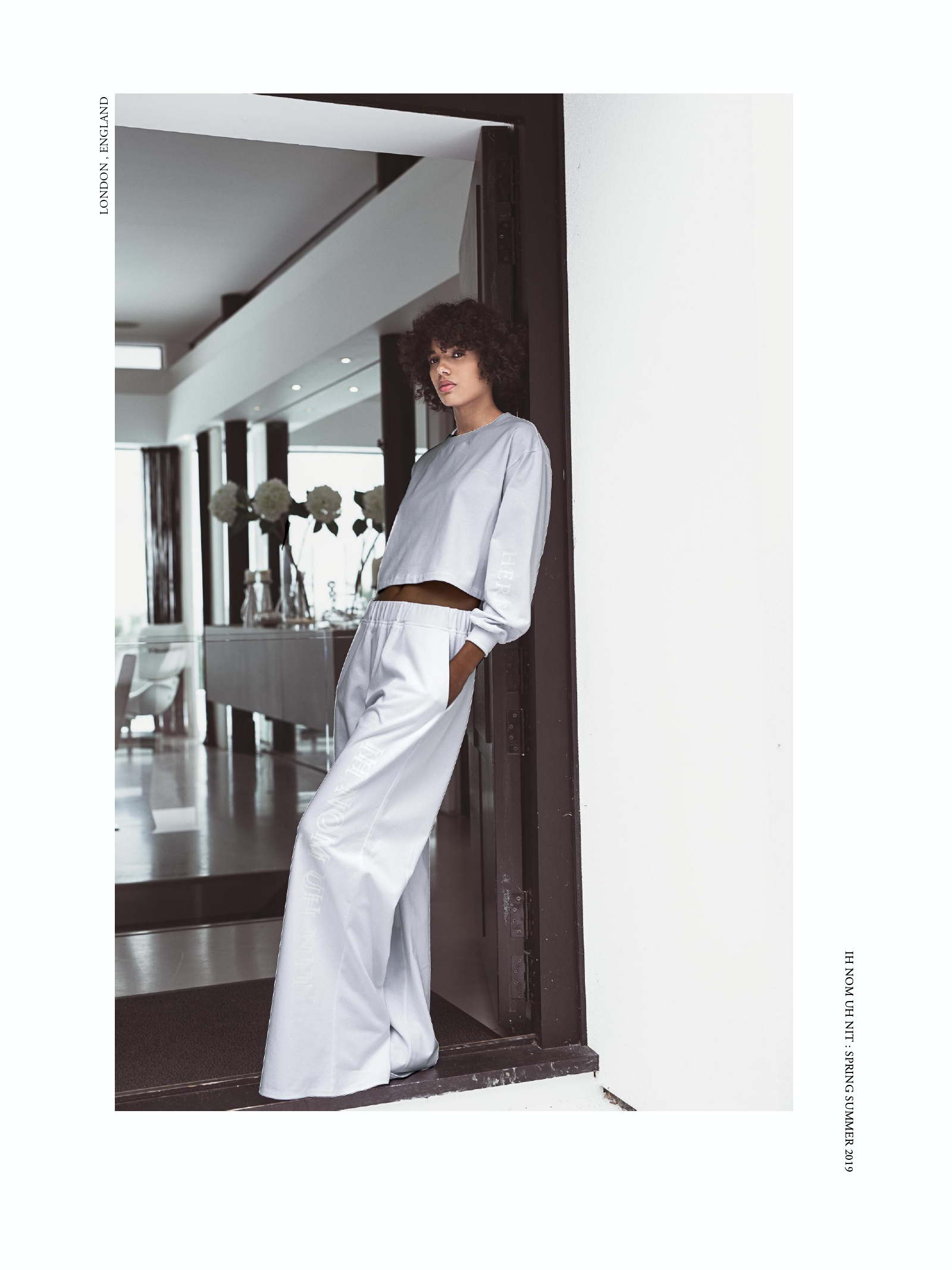 SS19 WOMAN LOOK BOOK_pages-to-jpg-0012.jpg