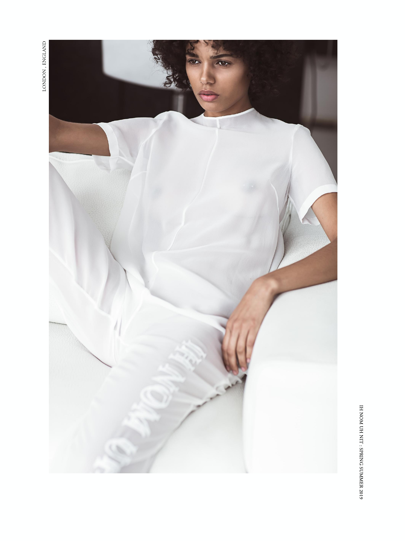 SS19 WOMAN LOOK BOOK_pages-to-jpg-0016.jpg