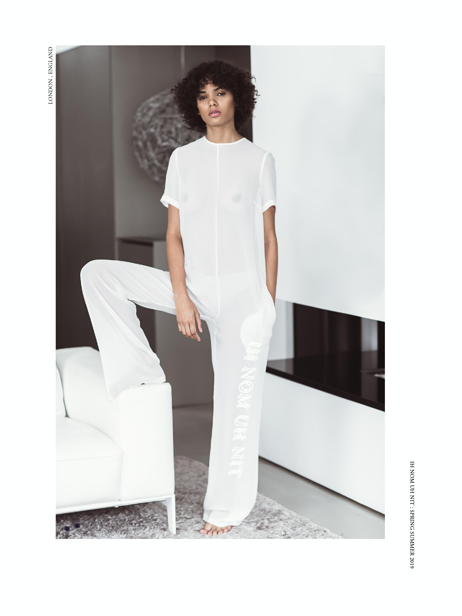 SS19 WOMAN LOOK BOOK_pages-to-jpg-0017.jpg