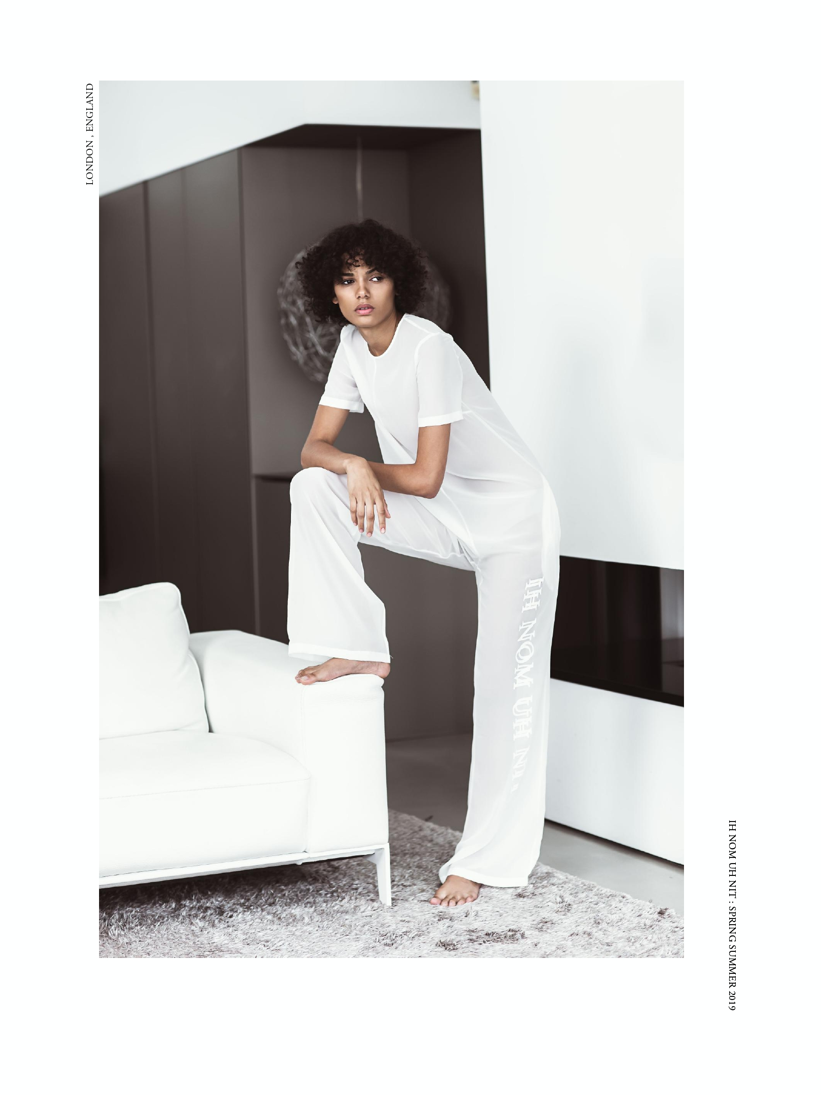 SS19 WOMAN LOOK BOOK_pages-to-jpg-0018.jpg