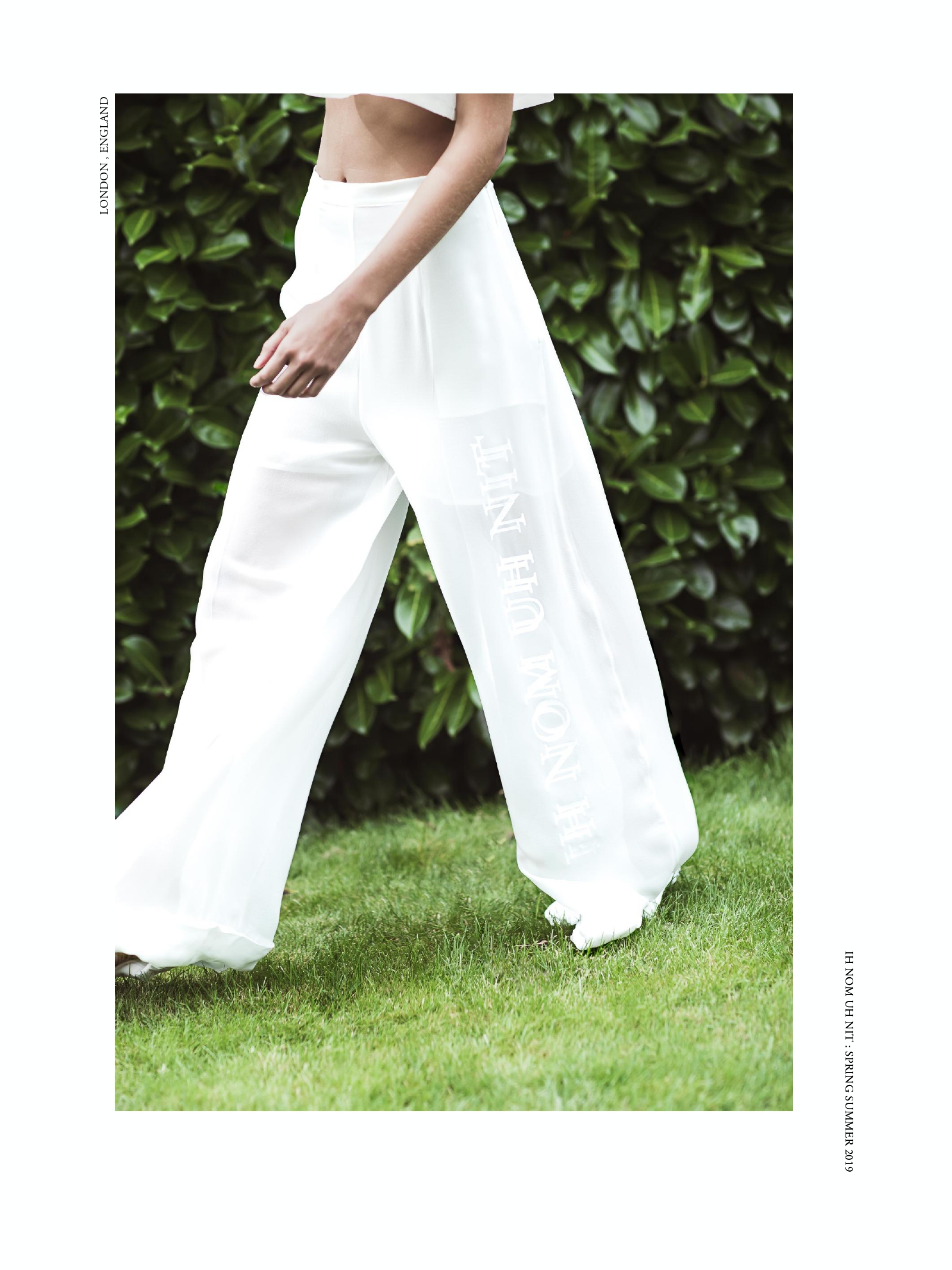 SS19 WOMAN LOOK BOOK_pages-to-jpg-0020.jpg