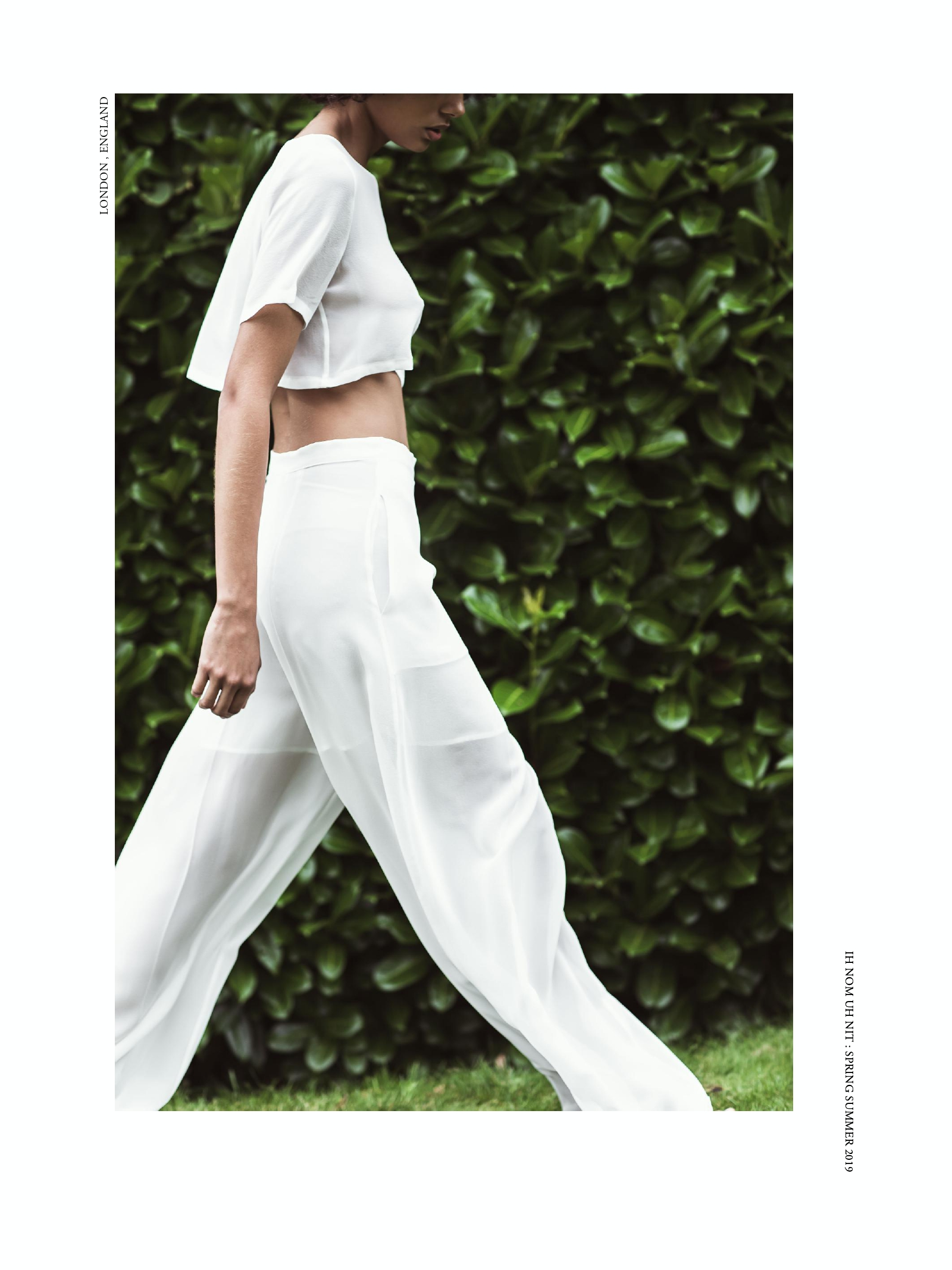 SS19 WOMAN LOOK BOOK_pages-to-jpg-0021.jpg
