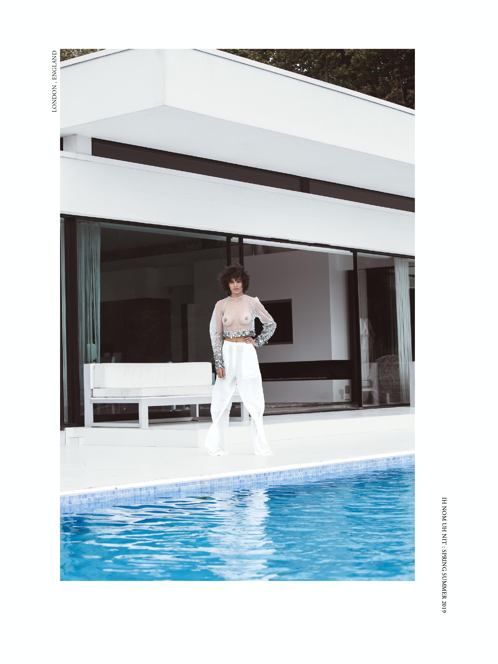 SS19 WOMAN LOOK BOOK_pages-to-jpg-0025.jpg
