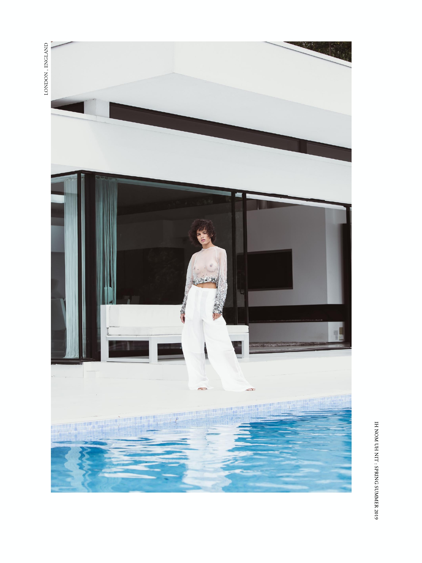 SS19 WOMAN LOOK BOOK_pages-to-jpg-0027.jpg