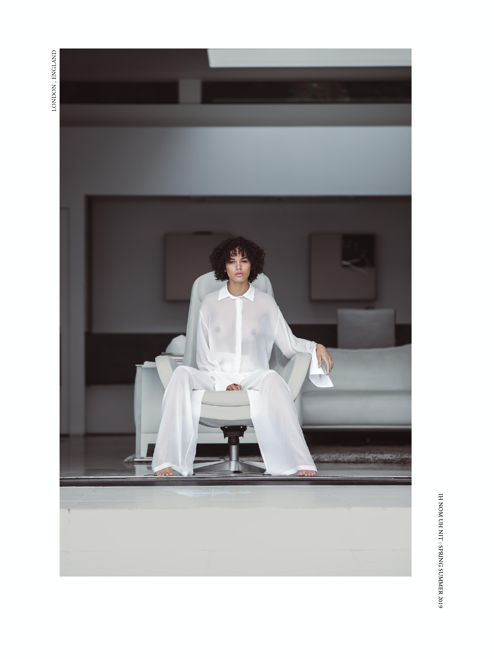 SS19 WOMAN LOOK BOOK_pages-to-jpg-0031.jpg
