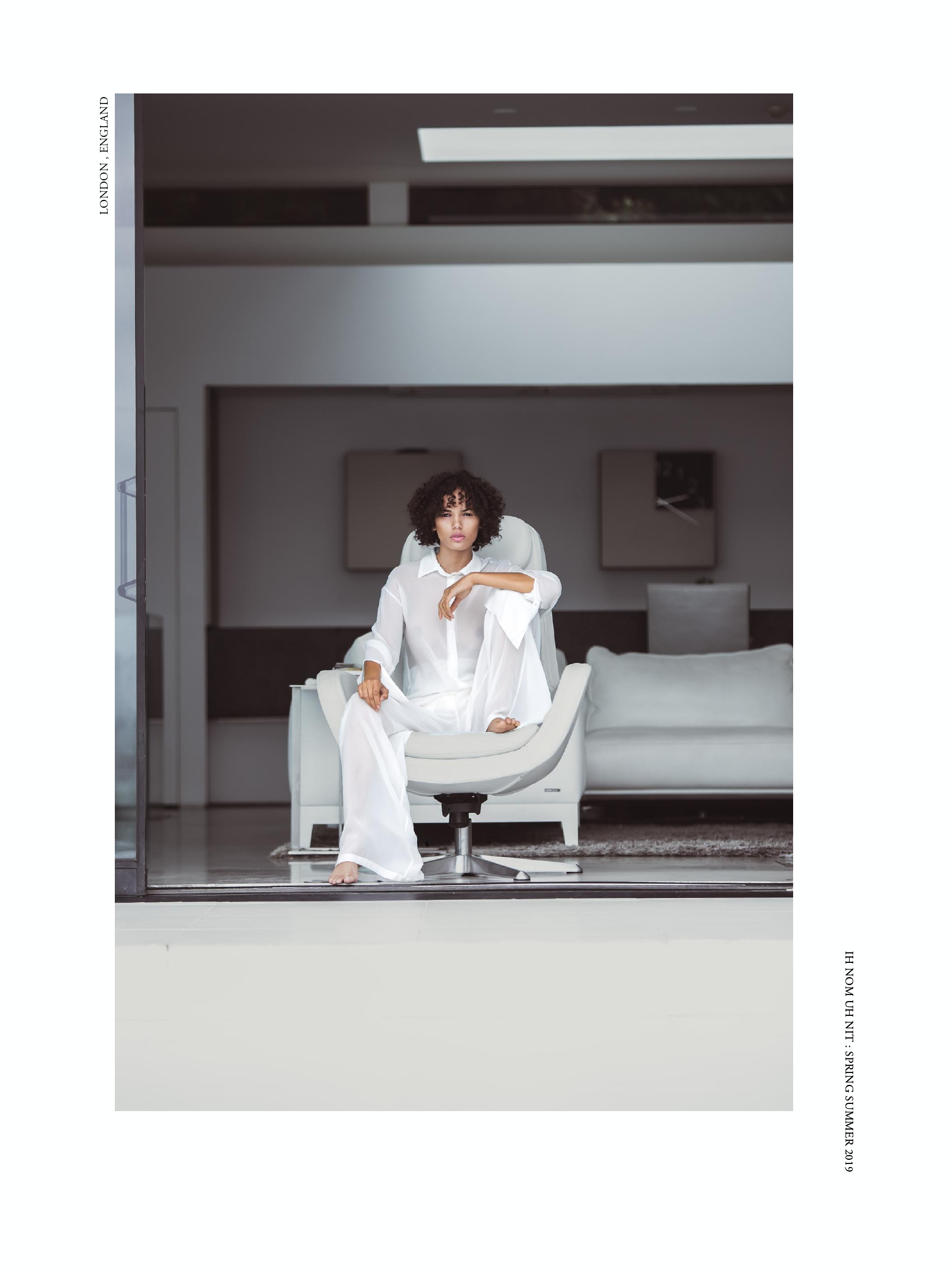 SS19 WOMAN LOOK BOOK_pages-to-jpg-0032.jpg