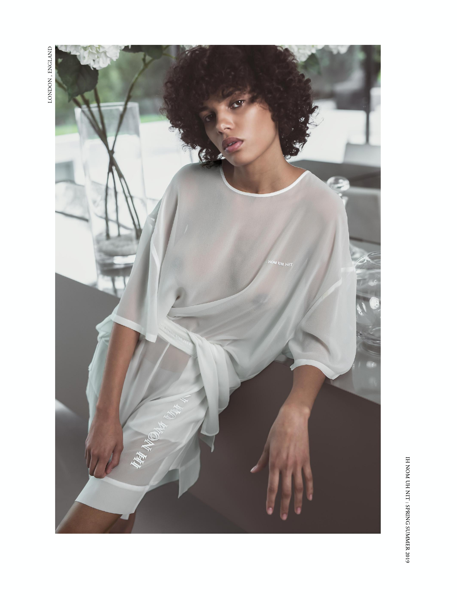 SS19 WOMAN LOOK BOOK_pages-to-jpg-0039.jpg