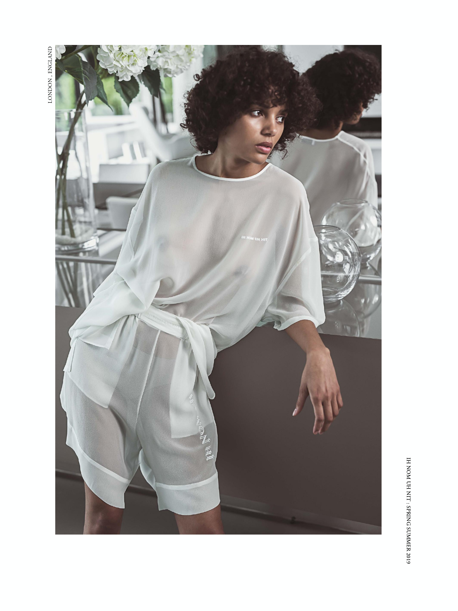SS19 WOMAN LOOK BOOK_pages-to-jpg-0040.jpg