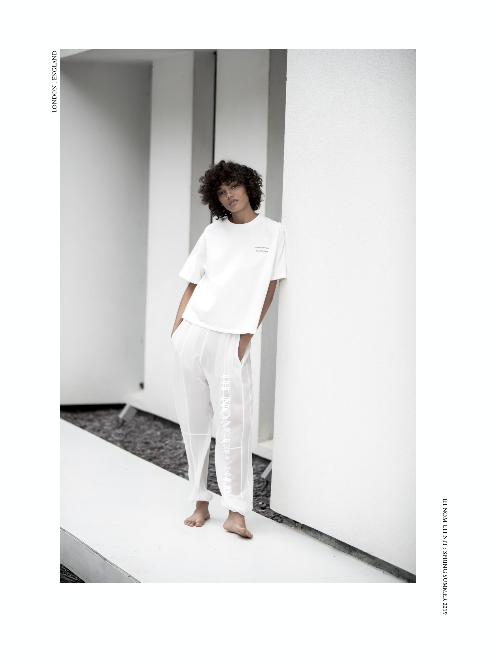 SS19 WOMAN LOOK BOOK_pages-to-jpg-0043.jpg