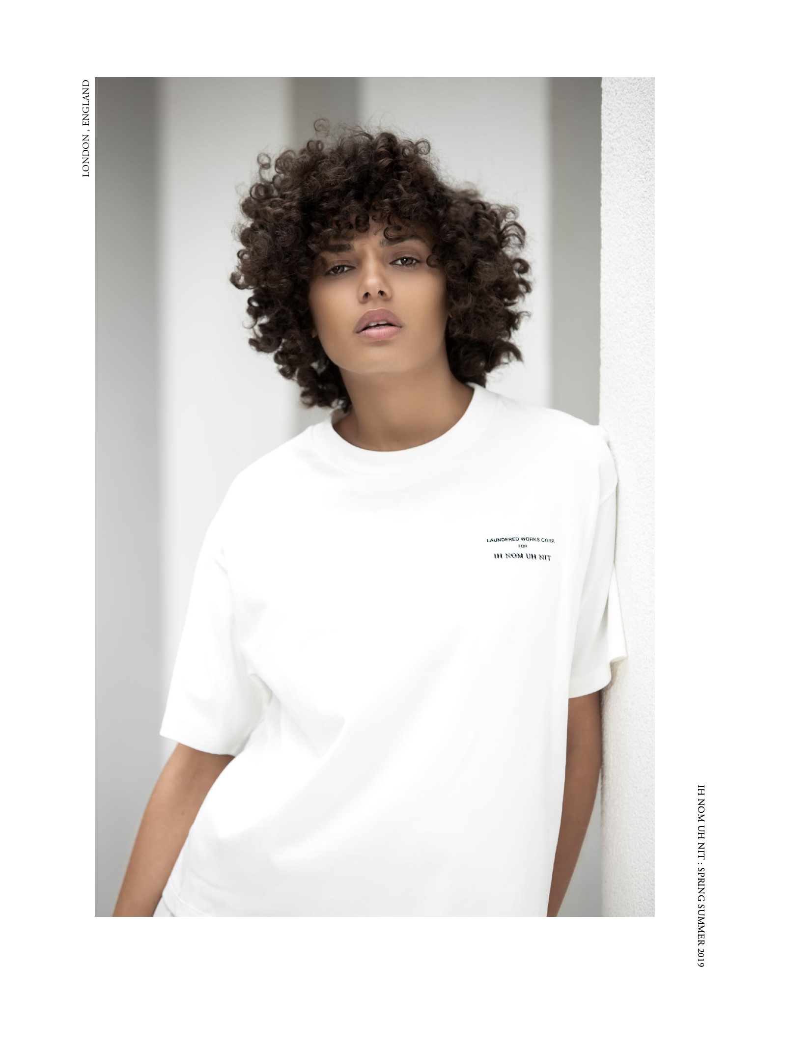 SS19 WOMAN LOOK BOOK_pages-to-jpg-0044.jpg