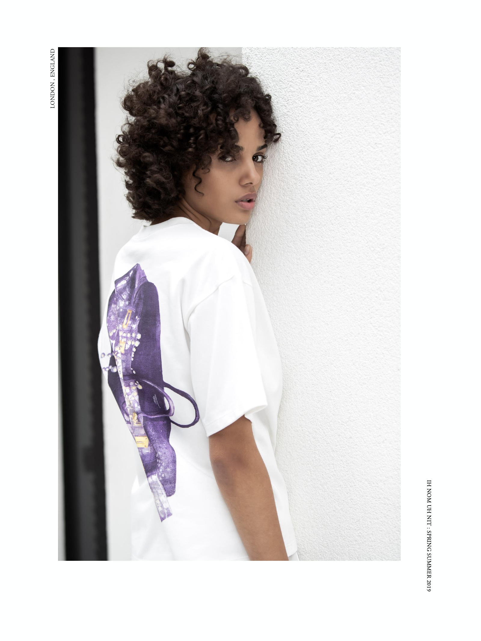 SS19 WOMAN LOOK BOOK_pages-to-jpg-0045.jpg