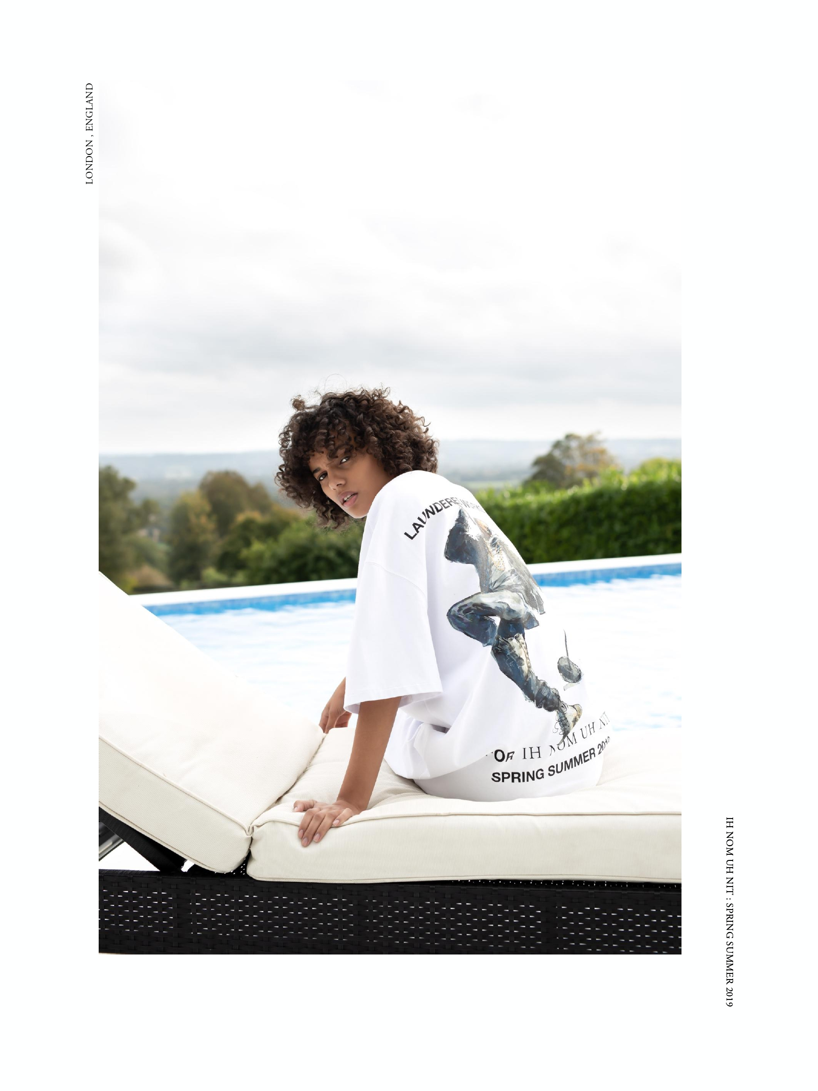 SS19 WOMAN LOOK BOOK_pages-to-jpg-0047.jpg