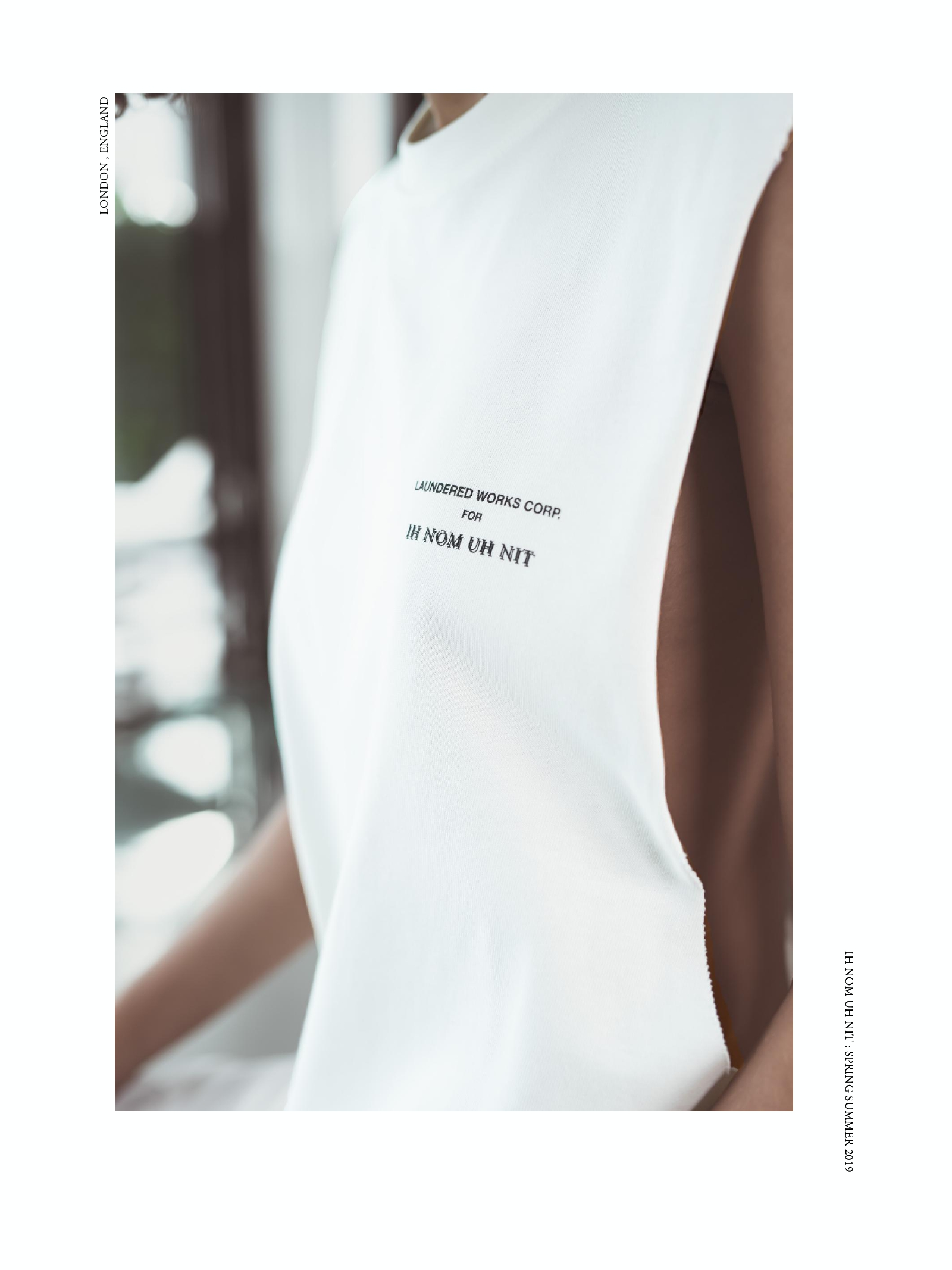 SS19 WOMAN LOOK BOOK_pages-to-jpg-0050.jpg