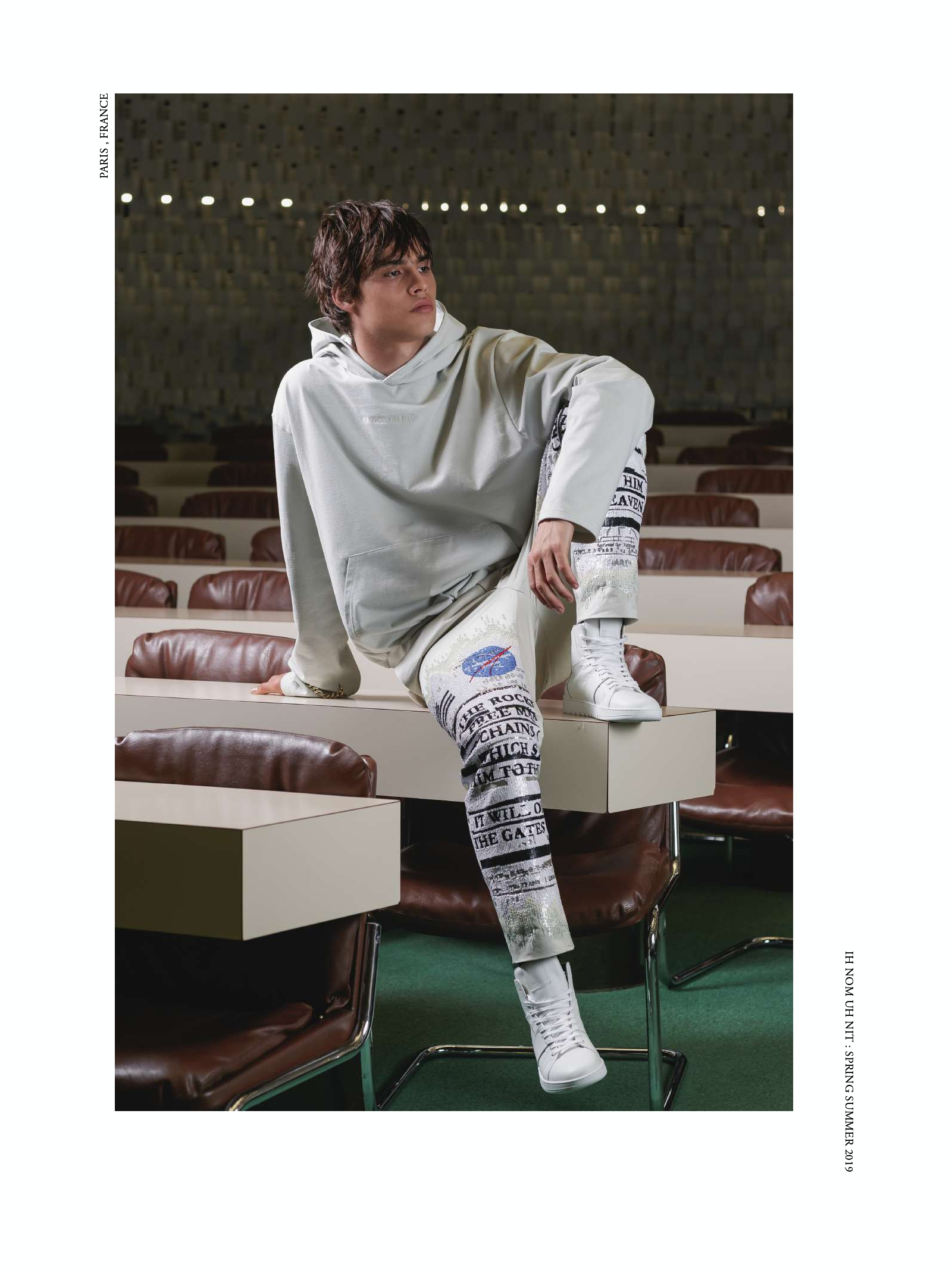 SS19 MAN LOOK BOOK EMAIL_pages-to-jpg-0002.jpg