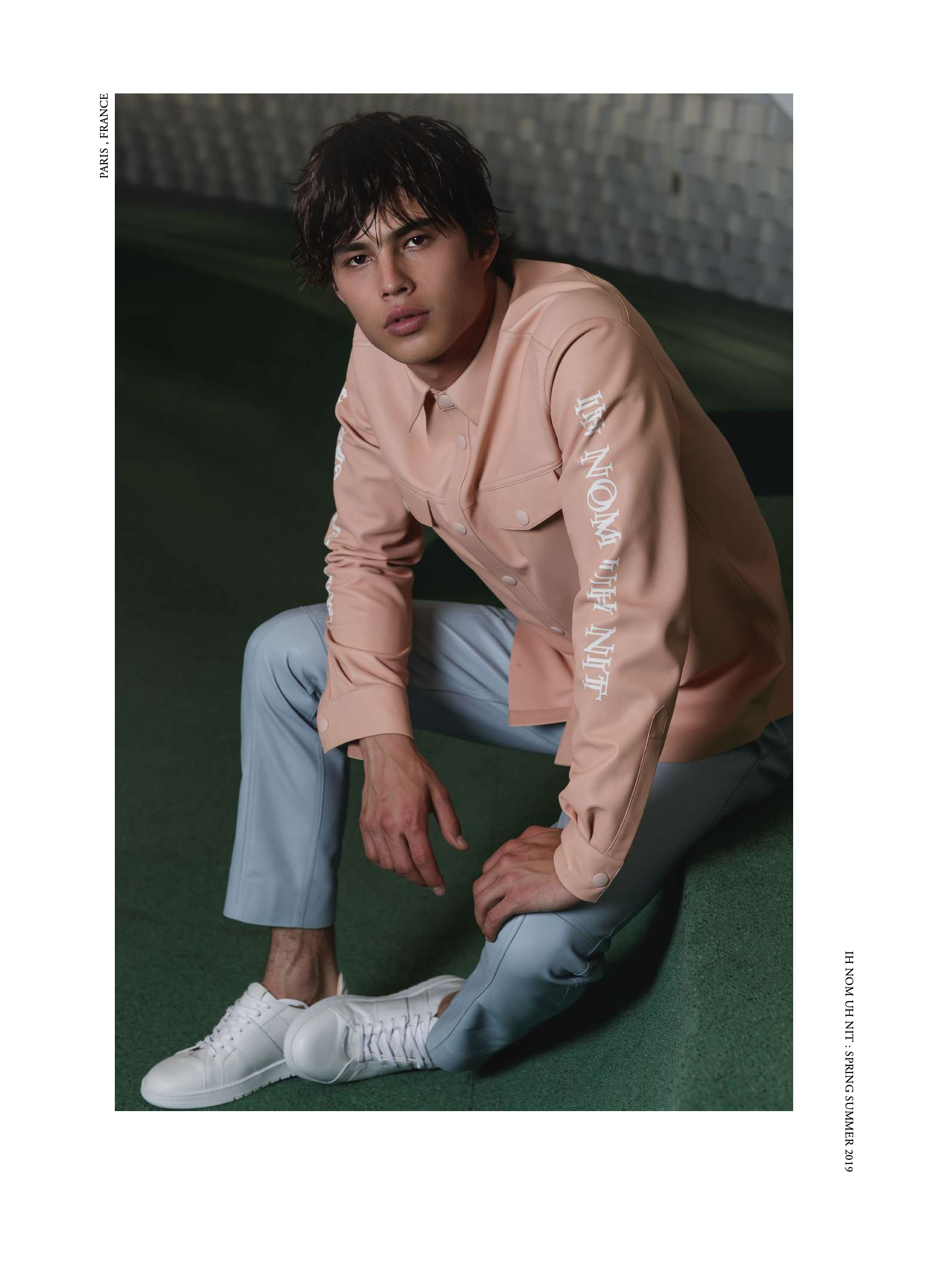 SS19 MAN LOOK BOOK EMAIL_pages-to-jpg-0004.jpg