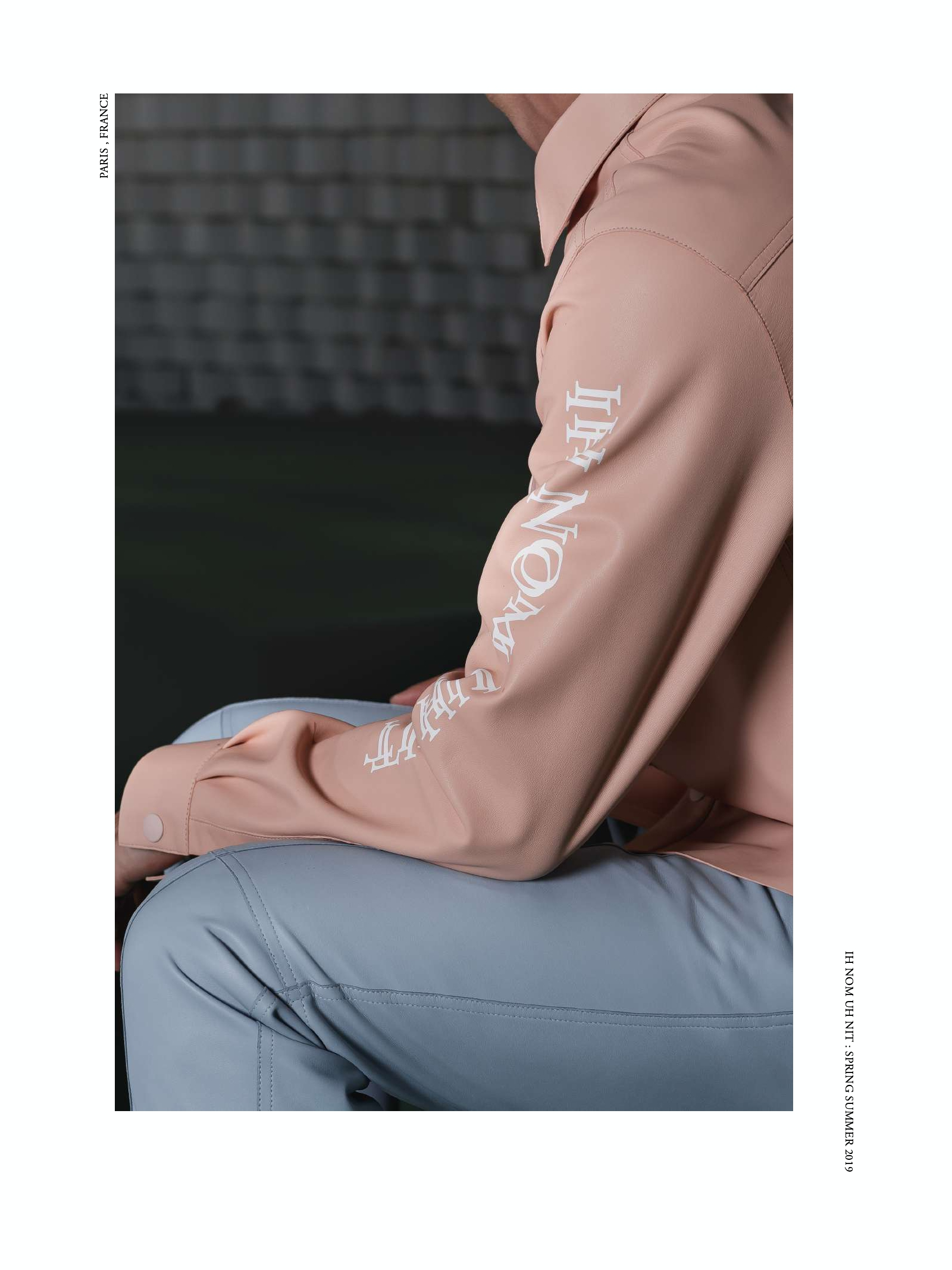 SS19 MAN LOOK BOOK EMAIL_pages-to-jpg-0005.jpg