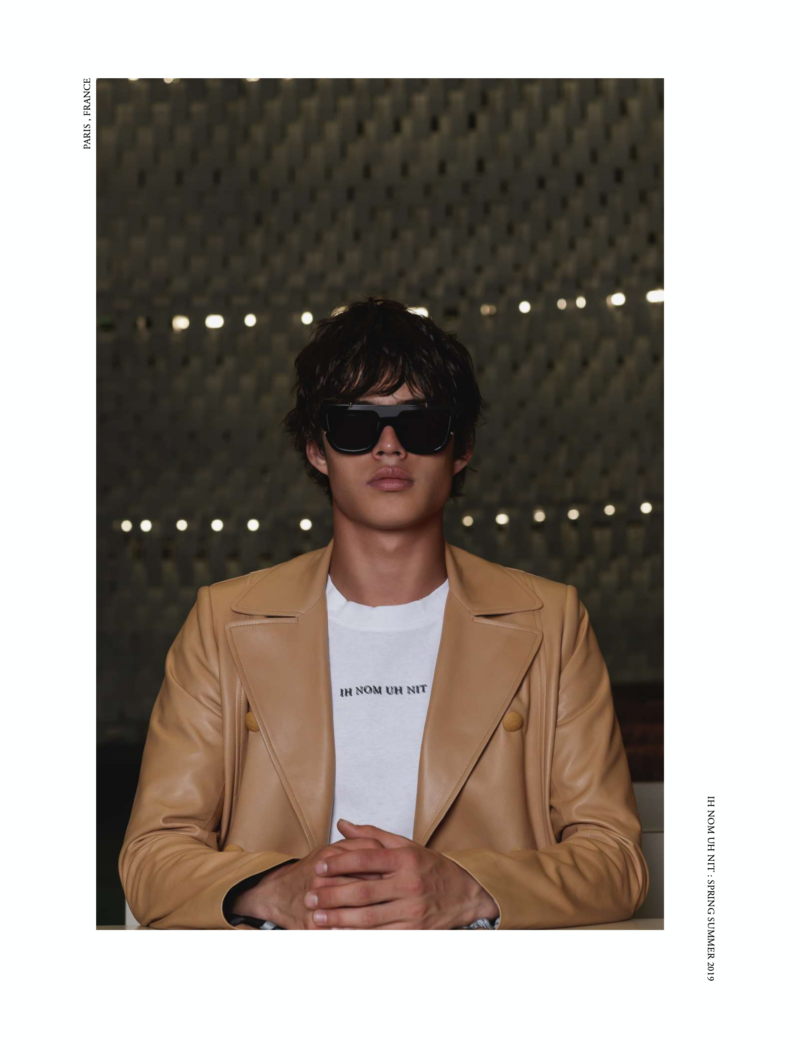 SS19 MAN LOOK BOOK EMAIL_pages-to-jpg-0008.jpg