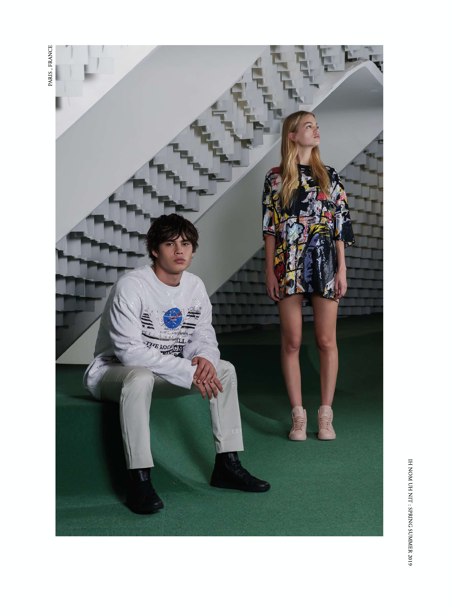 SS19 MAN LOOK BOOK EMAIL_pages-to-jpg-0009.jpg