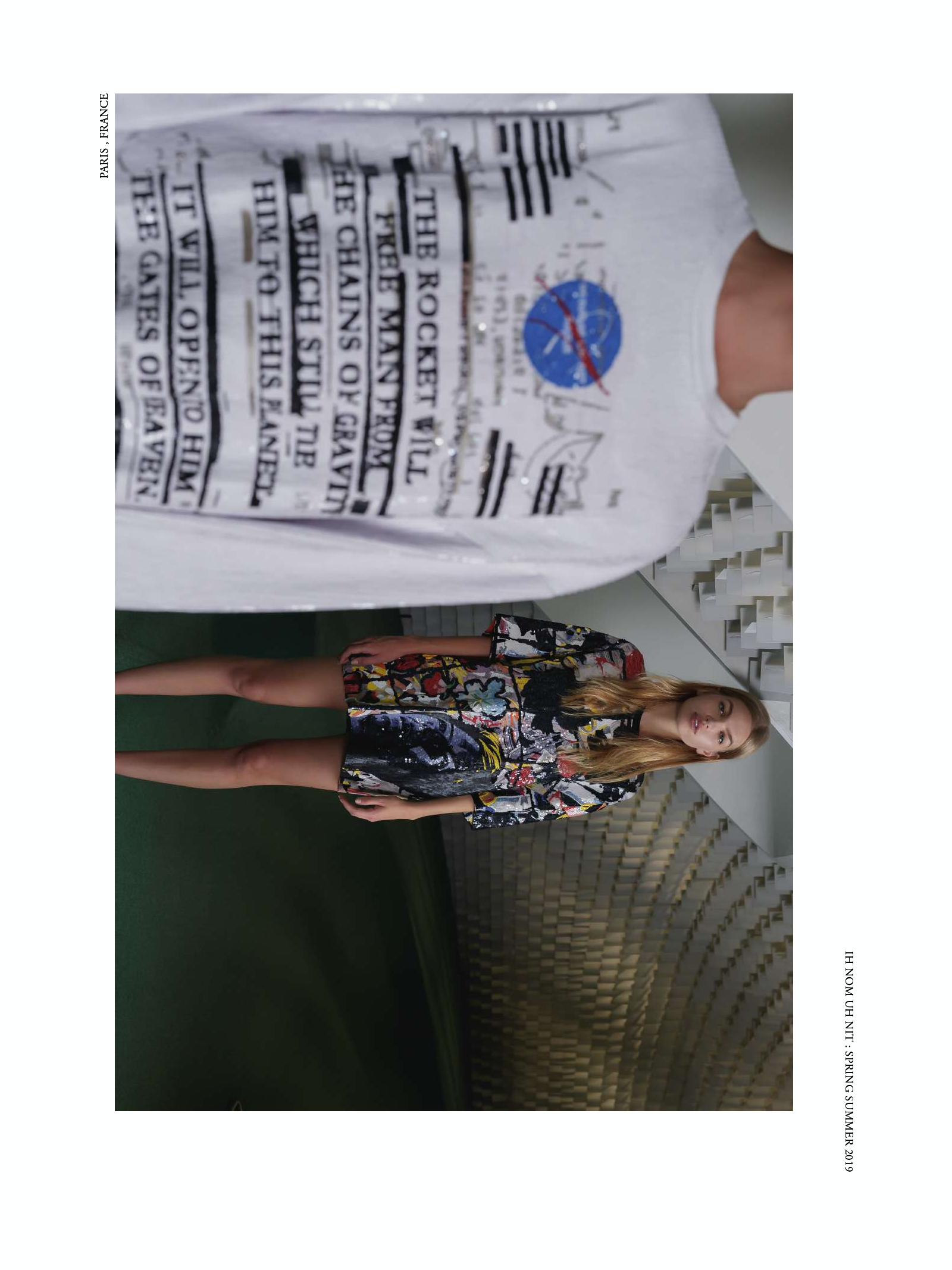 SS19 MAN LOOK BOOK EMAIL_pages-to-jpg-0010.jpg