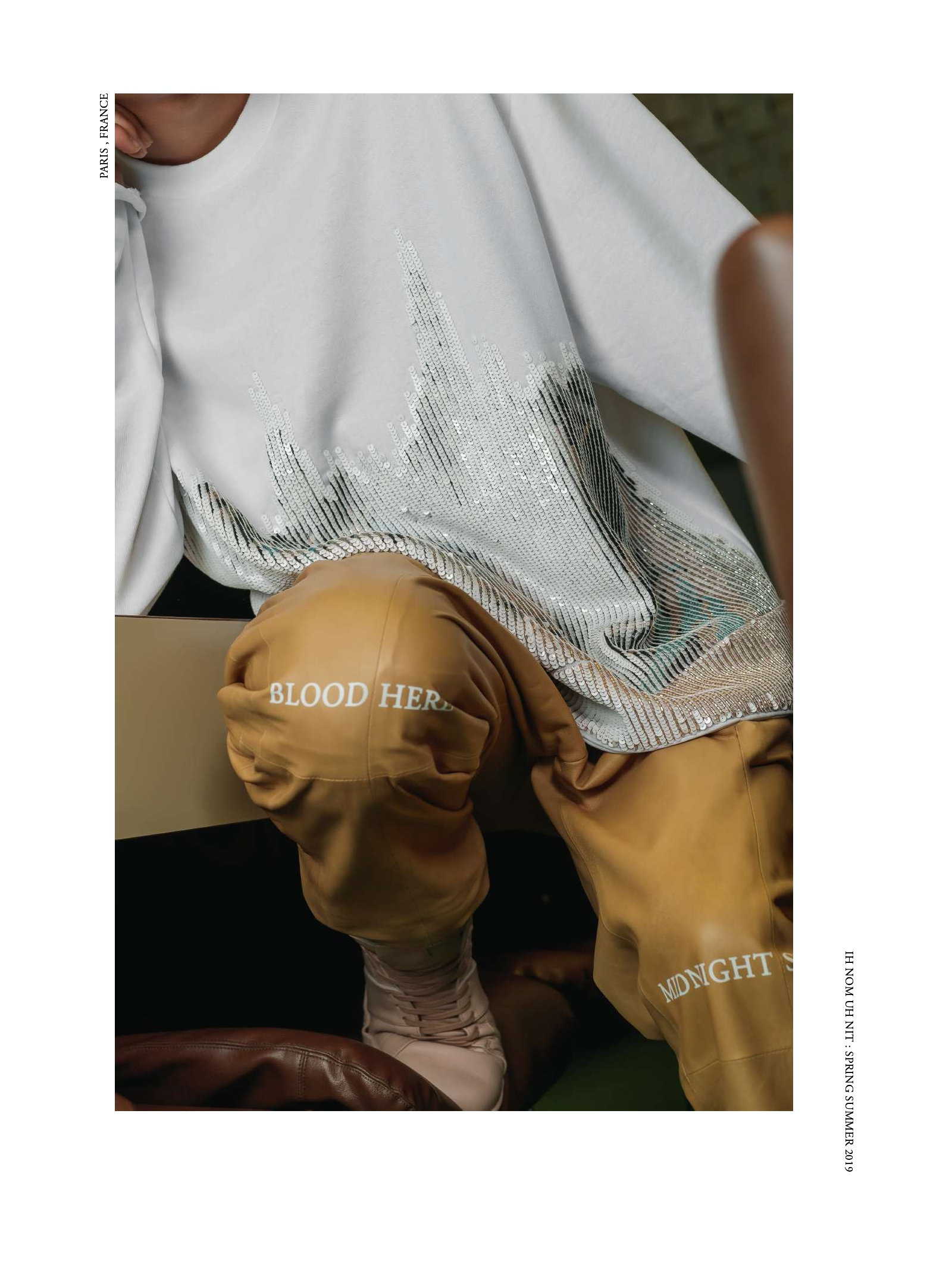 SS19 MAN LOOK BOOK EMAIL_pages-to-jpg-0012.jpg