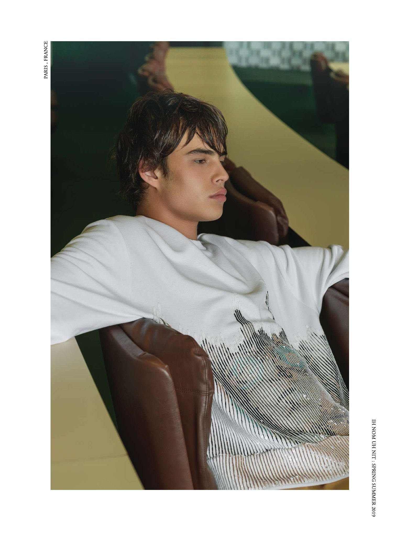 SS19 MAN LOOK BOOK EMAIL_pages-to-jpg-0013.jpg
