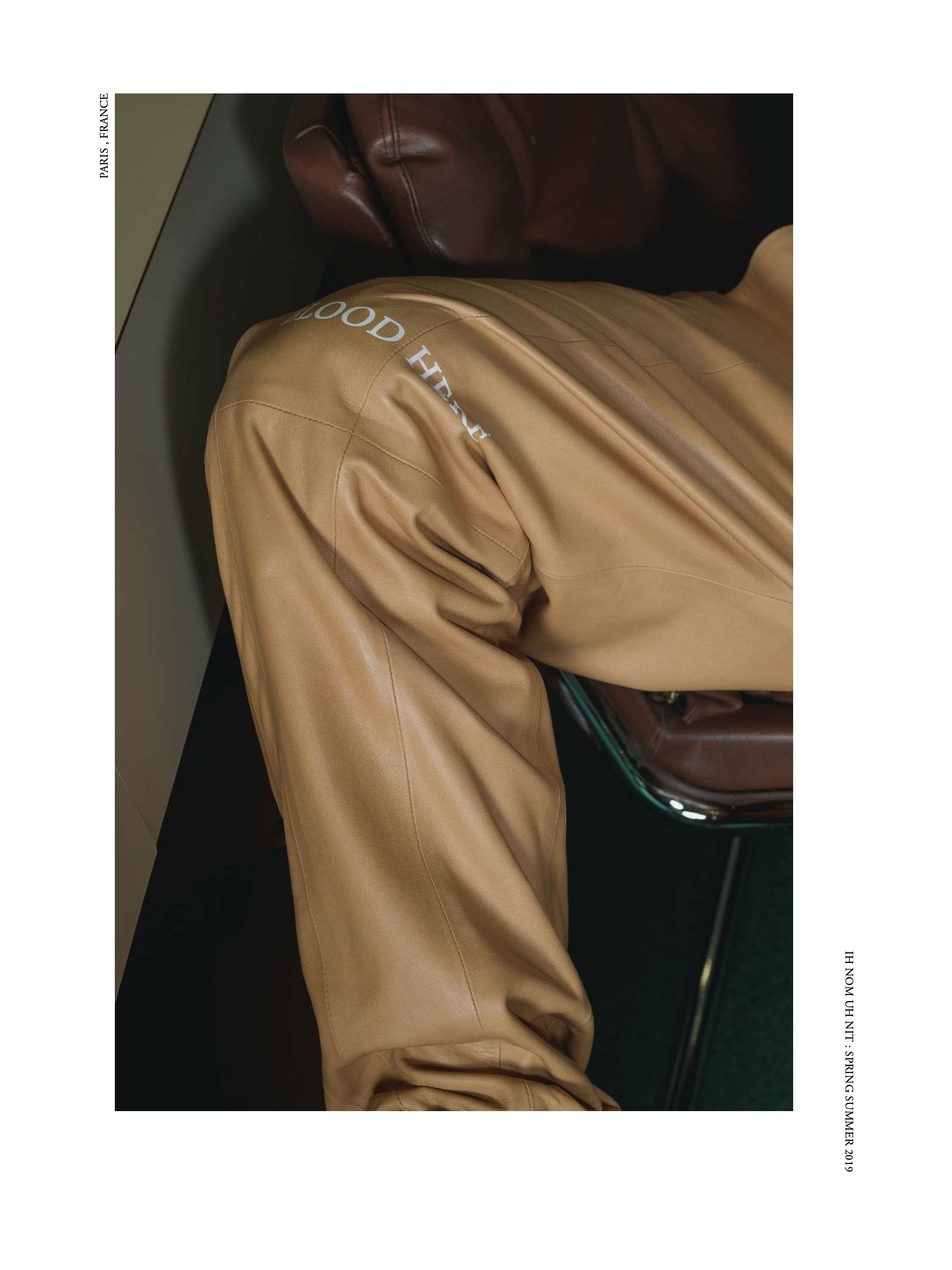 SS19 MAN LOOK BOOK EMAIL_pages-to-jpg-0014.jpg