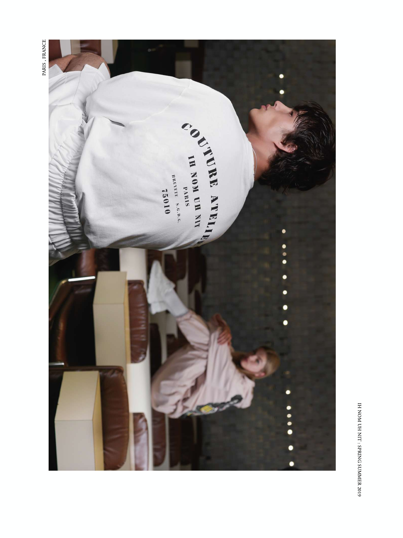 SS19 MAN LOOK BOOK EMAIL_pages-to-jpg-0017.jpg