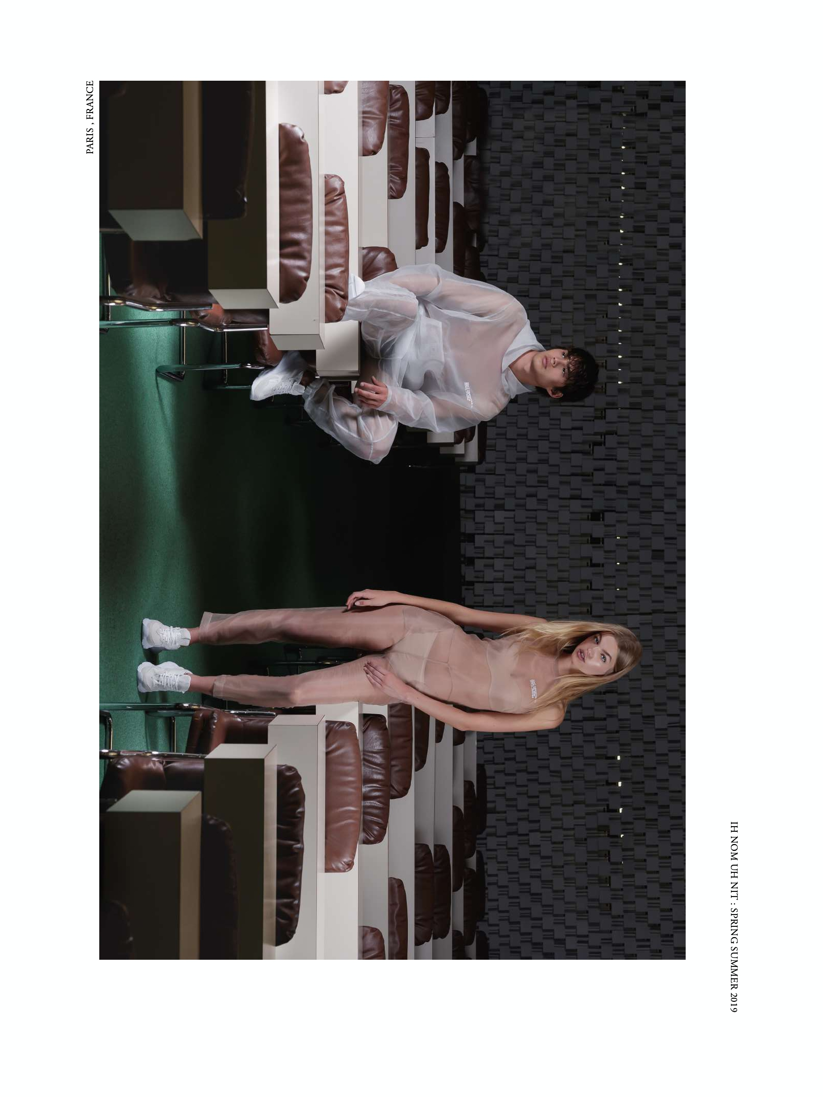 SS19 MAN LOOK BOOK EMAIL_pages-to-jpg-0021.jpg