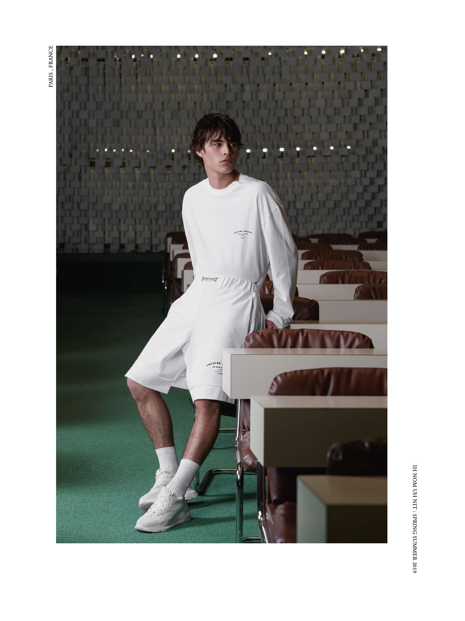 SS19 MAN LOOK BOOK EMAIL_pages-to-jpg-0016.jpg