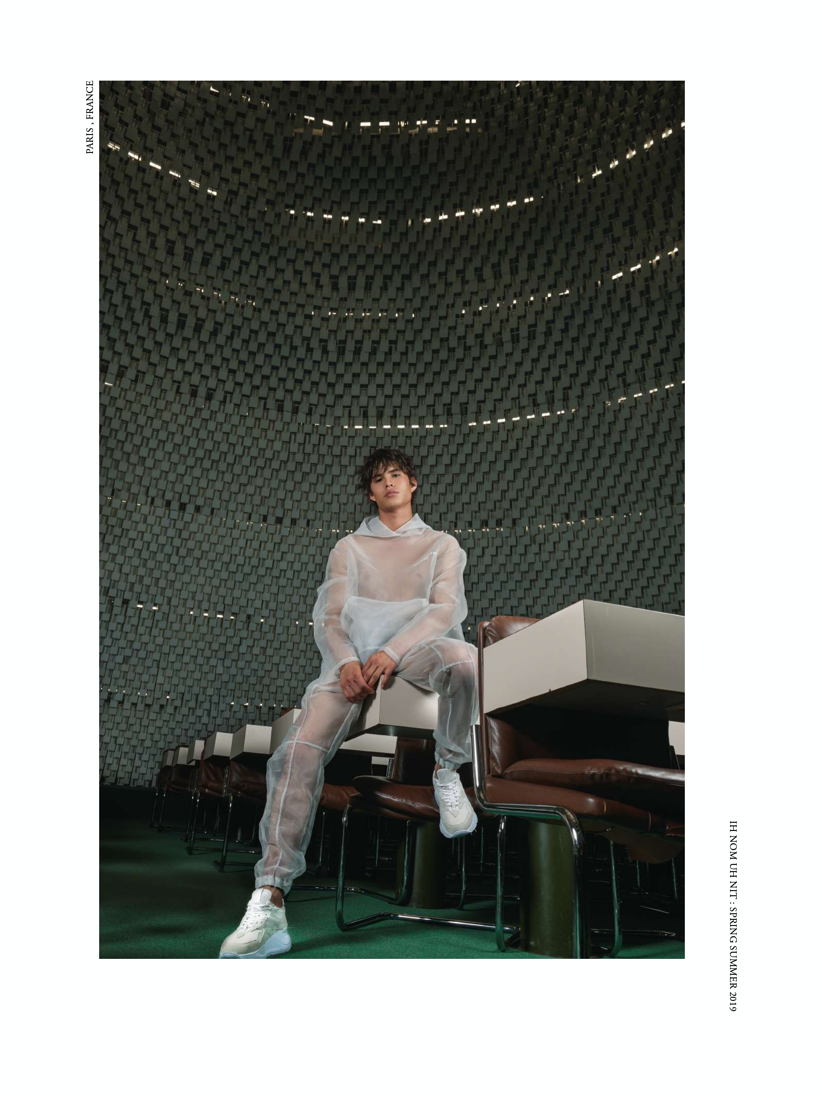 SS19 MAN LOOK BOOK EMAIL_pages-to-jpg-0022.jpg